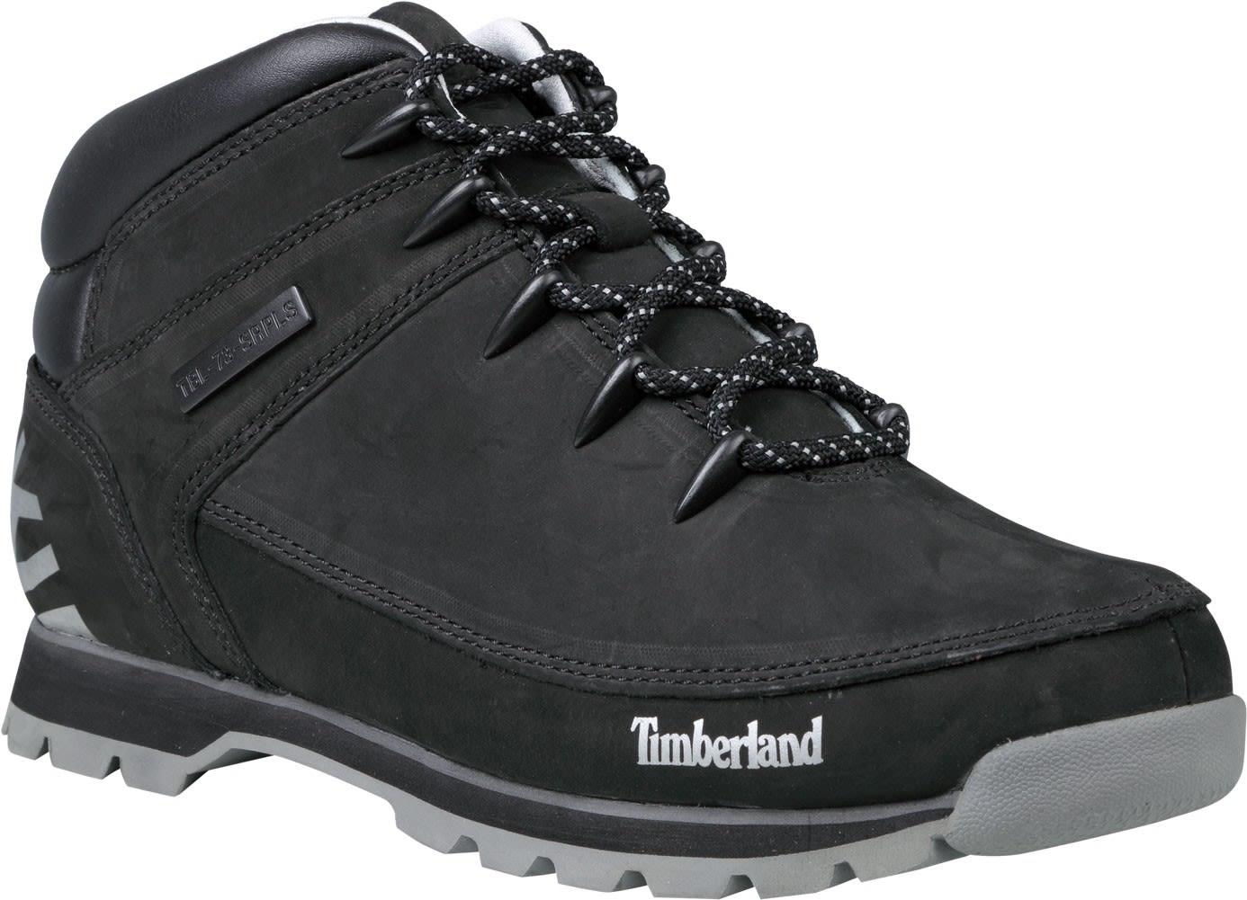 Timberland M Euro Sprint Hiker | Herren Hiking- & Approach-Schuh