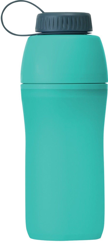 Platypus Meta Bottle 1L Blau, 1l -Farbe Aquamarine, 1l