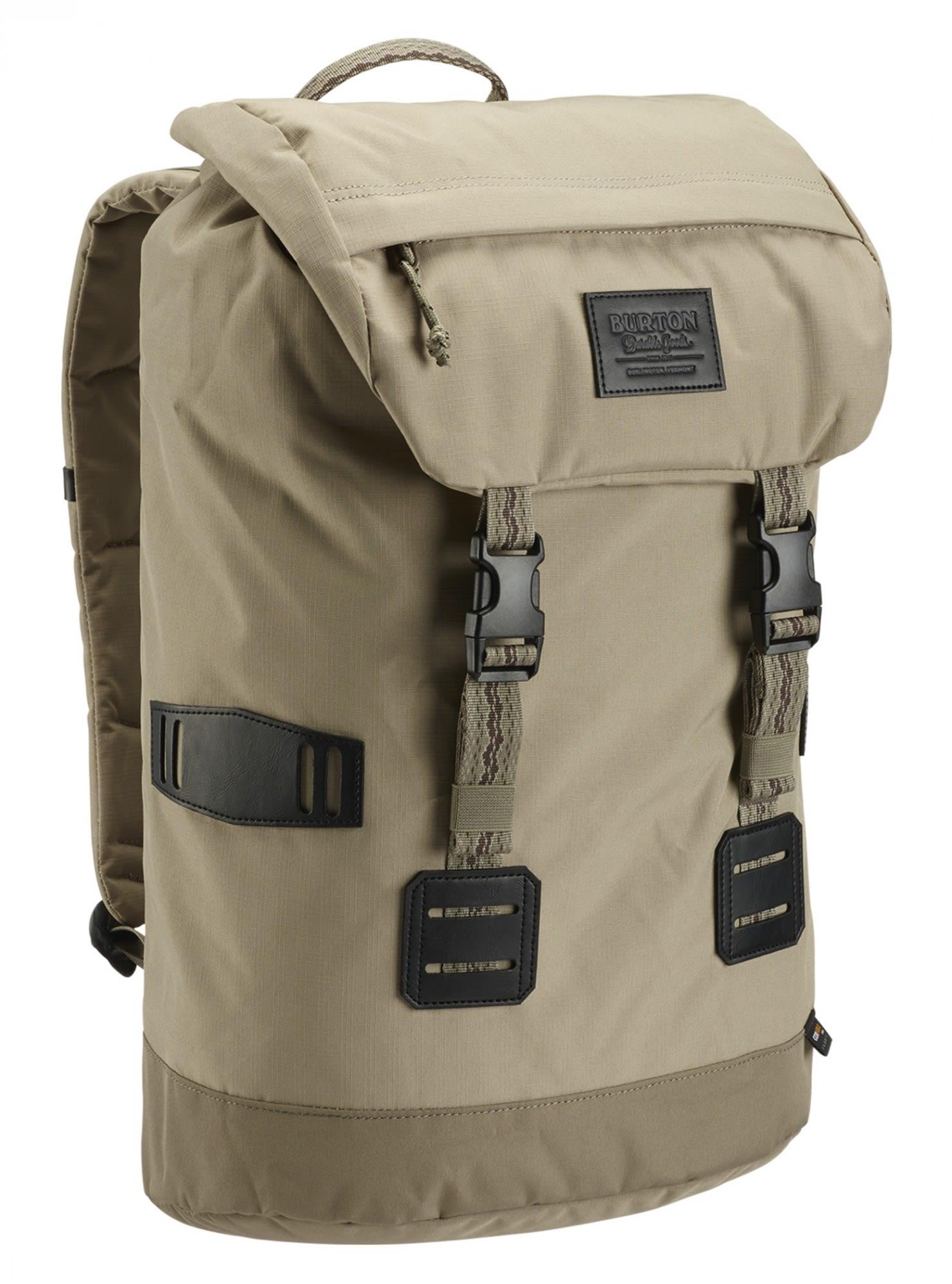 Burton Tinder Pack | Größe 25l |  Büro- & Schulrucksack