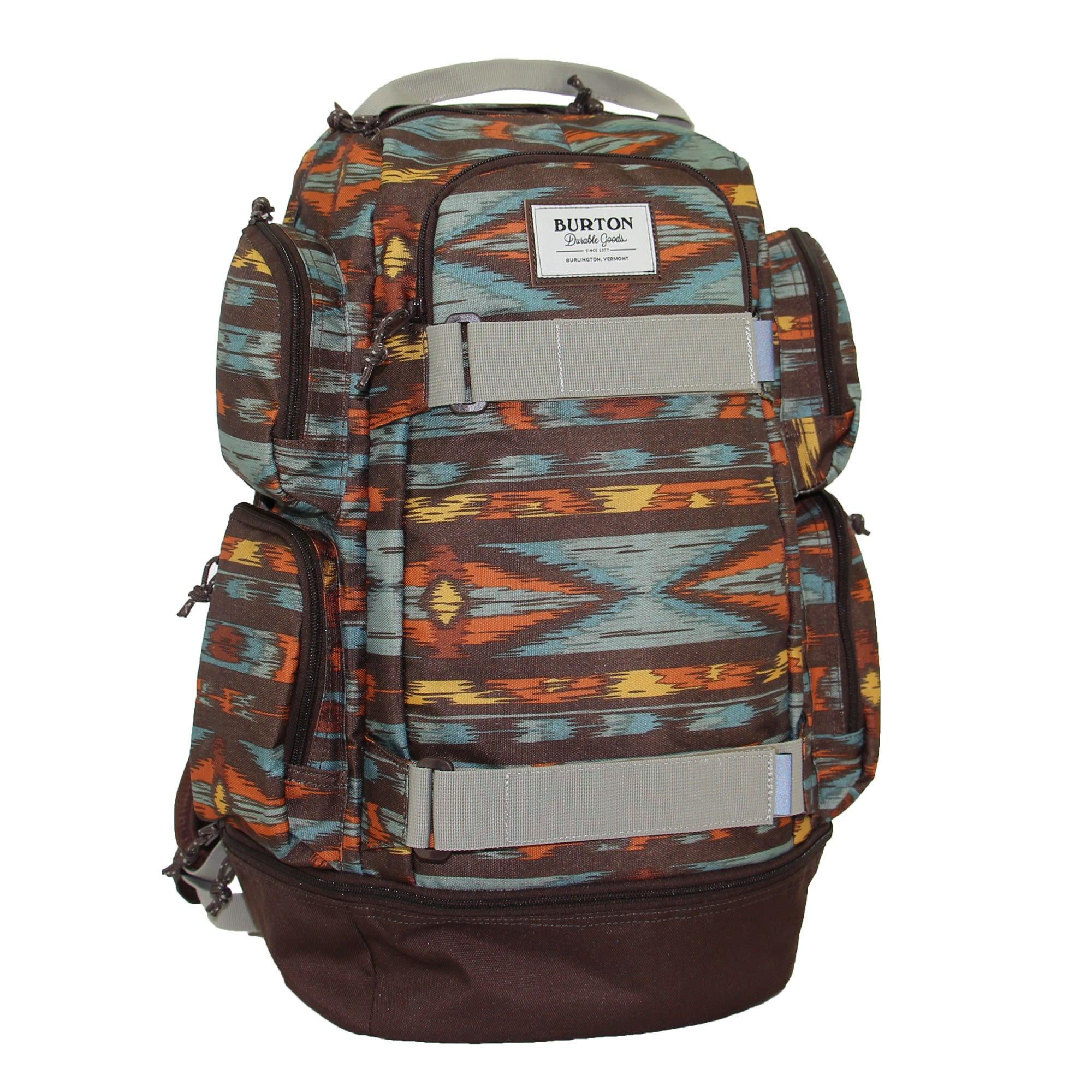 Burton Distortion Pack    Daypack
