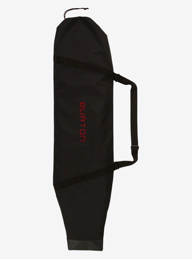 Burton Cinch Sack Schwarz, Taschen, 172 cm