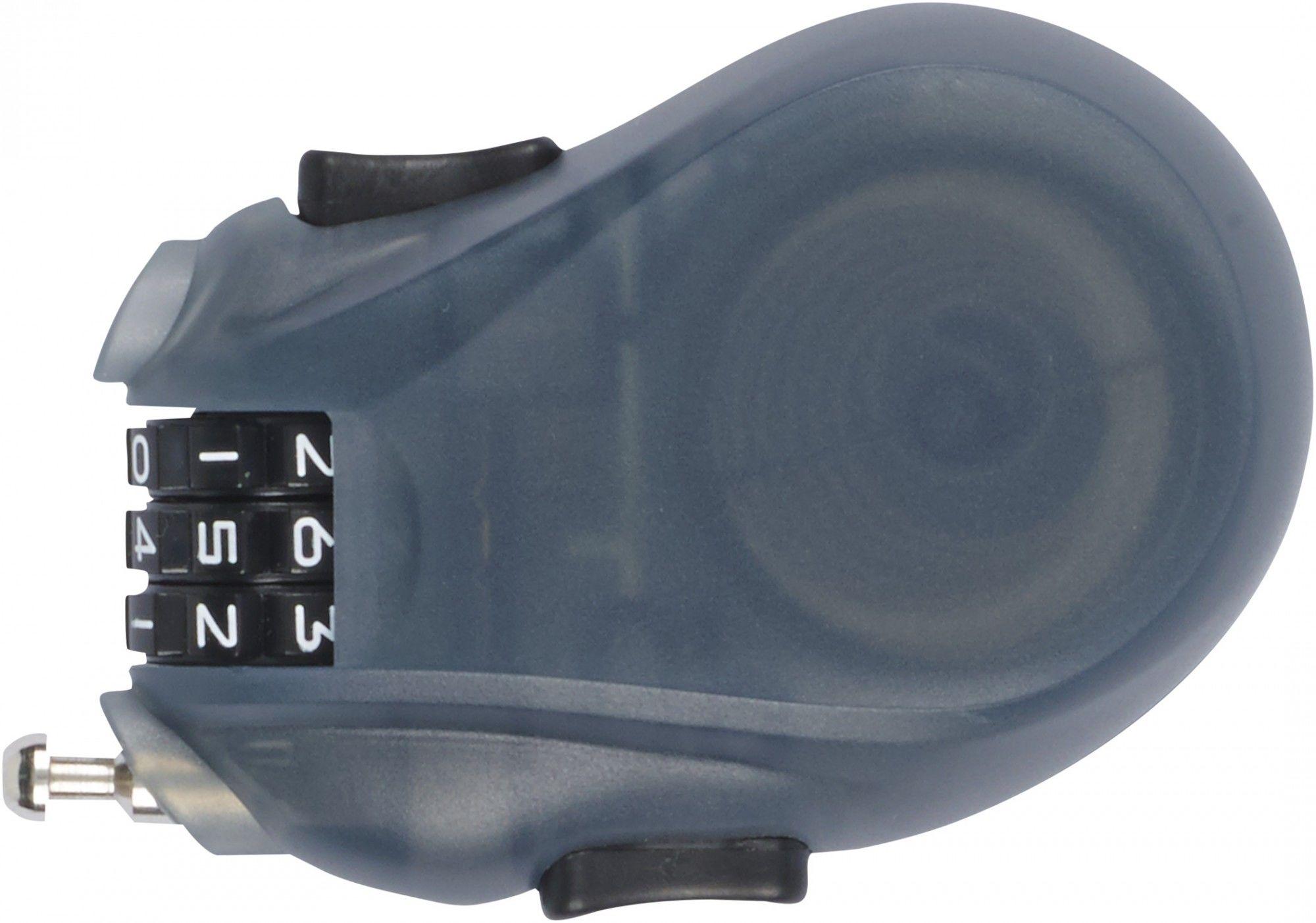 Burton Cable Lock   Größe One Size    Steigfelle & Zubehör