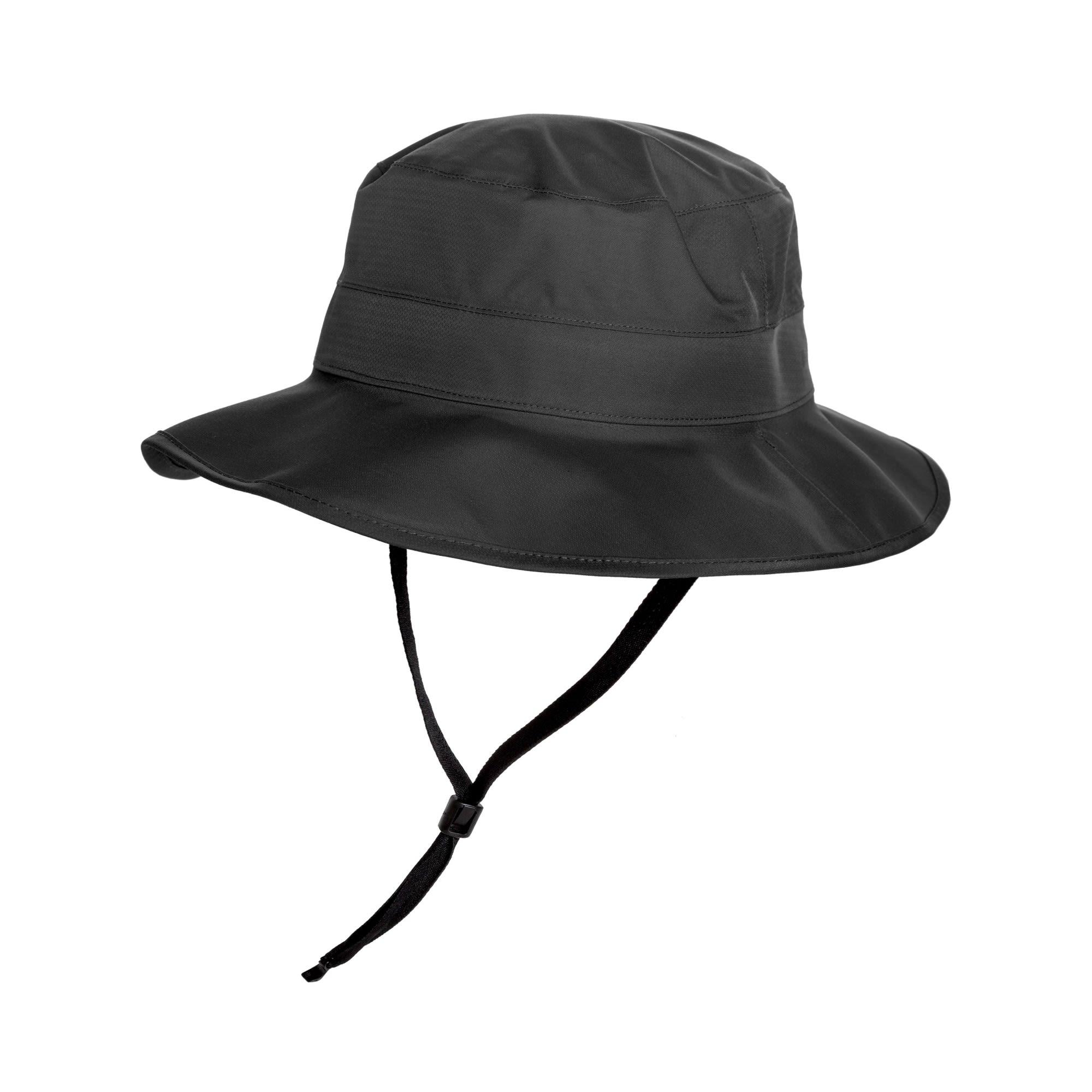 Mammut Machu Hat Grau, Accessoires, M
