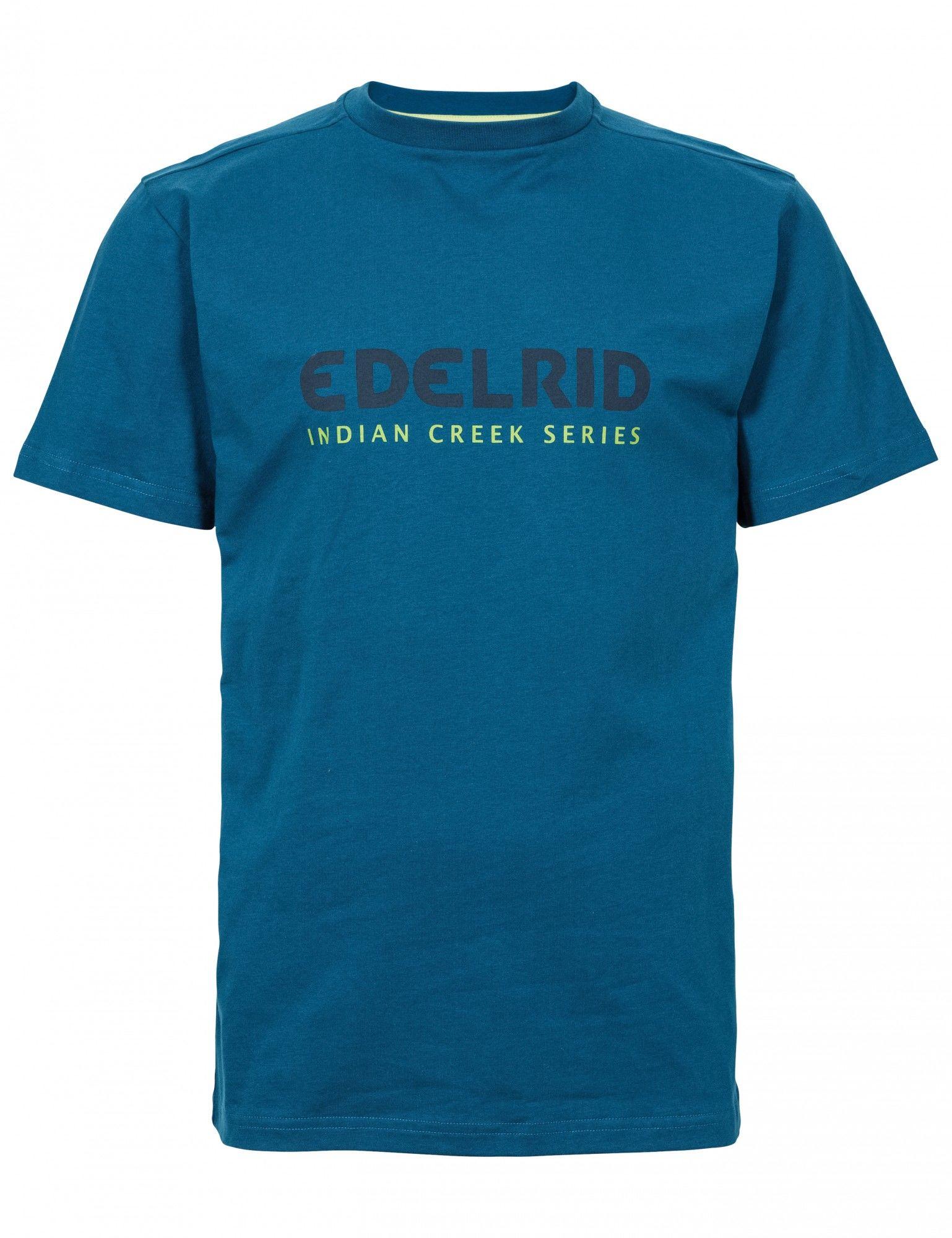 Edelrid M Highball T-Shirt | Herren Kurzarm-Shirt