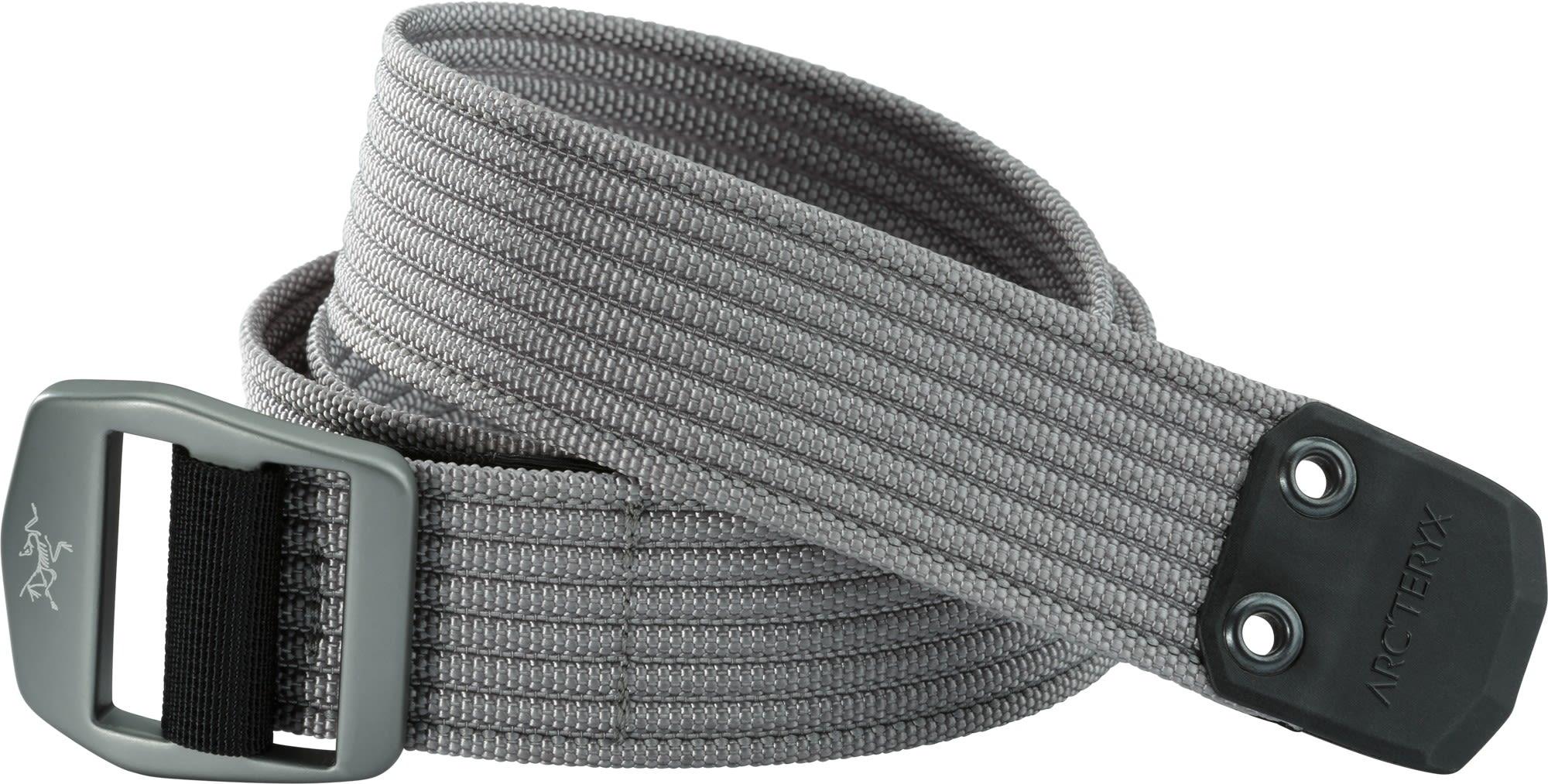 Arcteryx Conveyor Belt | Größe S,M,L |  Gürtel