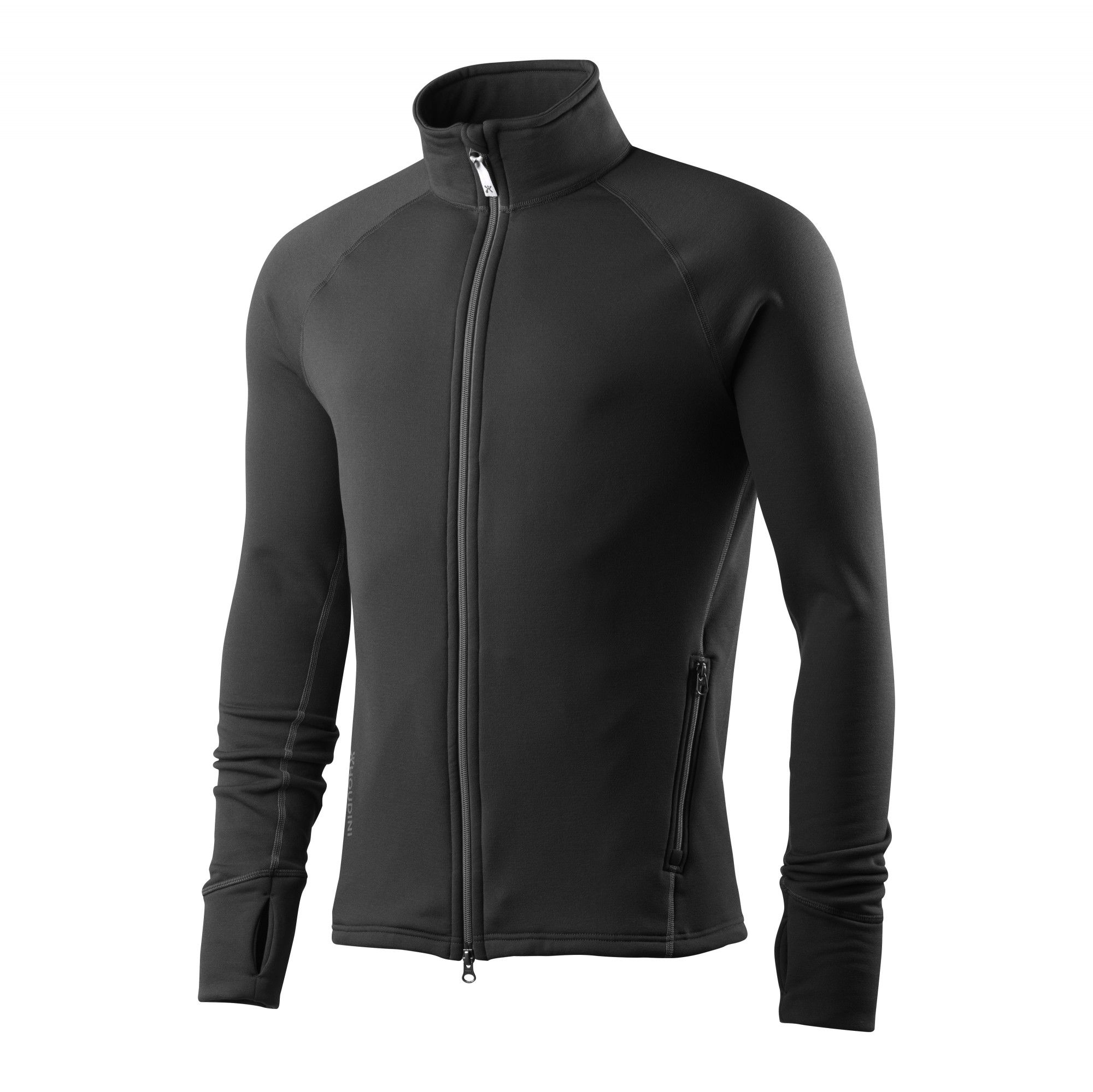 Houdini M Power Jacket | Herren Fleecejacke