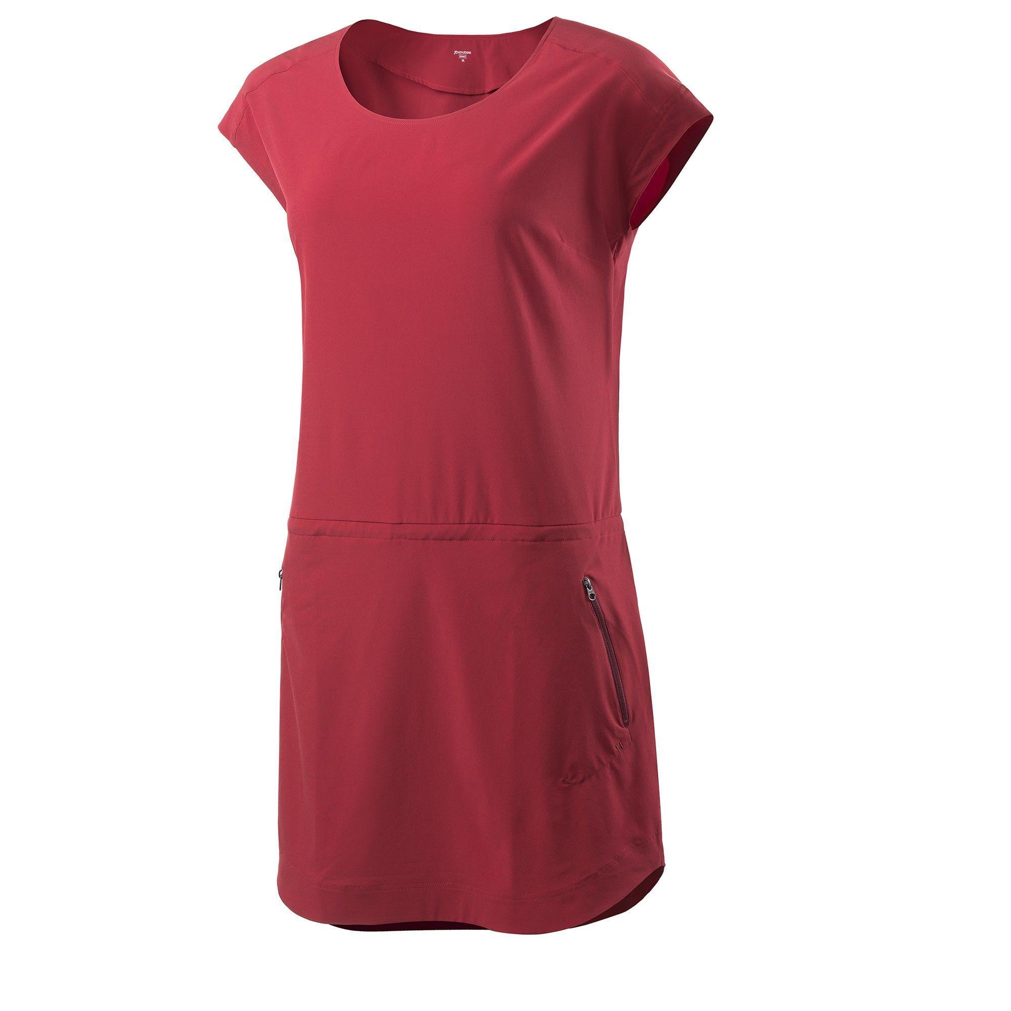 Houdini W Legacy Dress   Damen Kleider