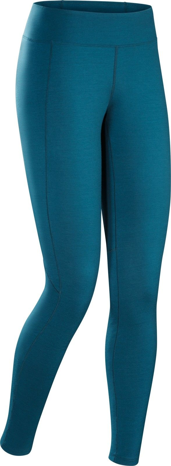 Arcteryx W Satoro AR Bottom | Größe S,M,L,XL | Damen Unterwäsche