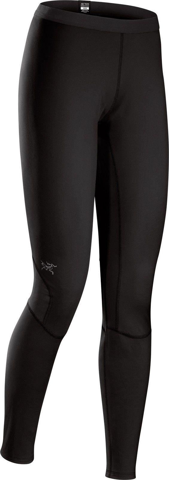 Arcteryx W Phase AR Bottom | Größe XS,S,M,L | Damen Unterwäsche