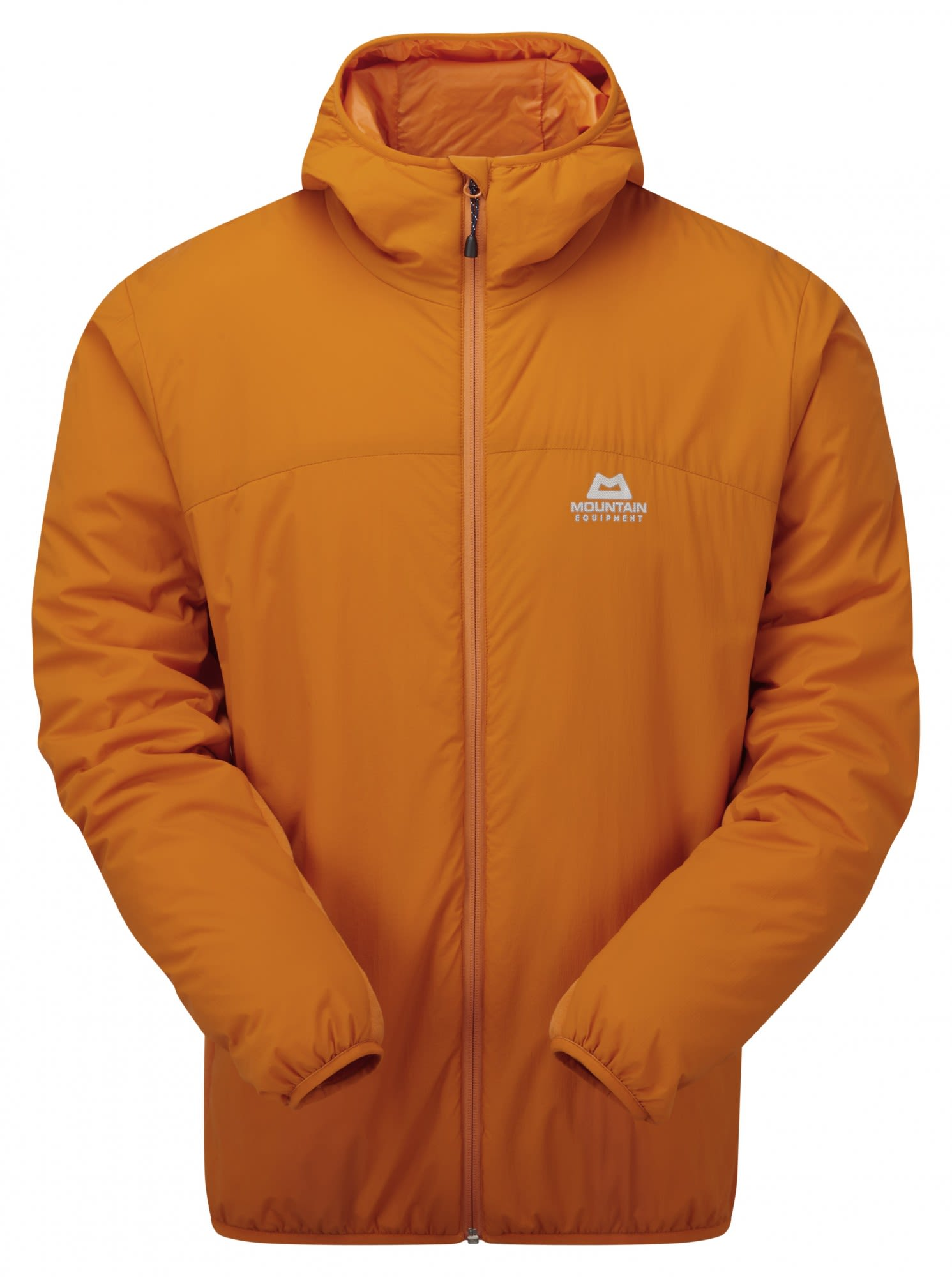 Mountain Equipment M Transition Jacket (Modell Sommer 2018) | Größe S,XL | Her