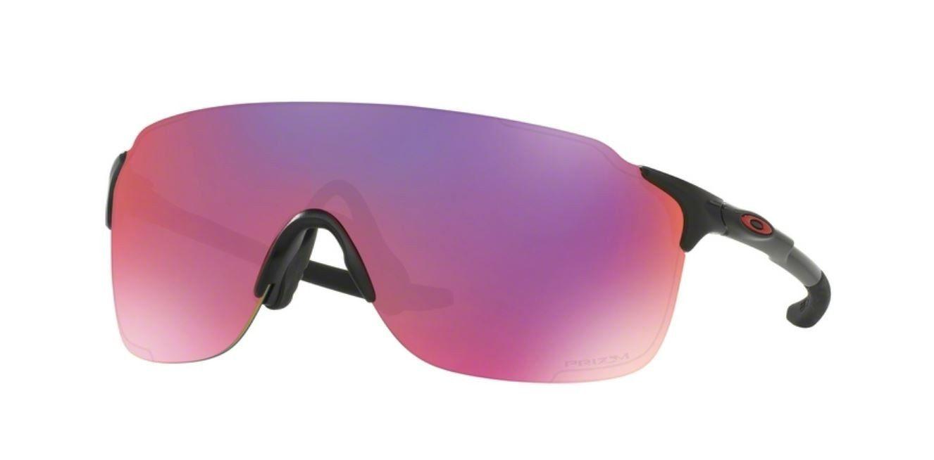 Oakley Evzero Stride Prizm | Größe One Size |  Sportbrille