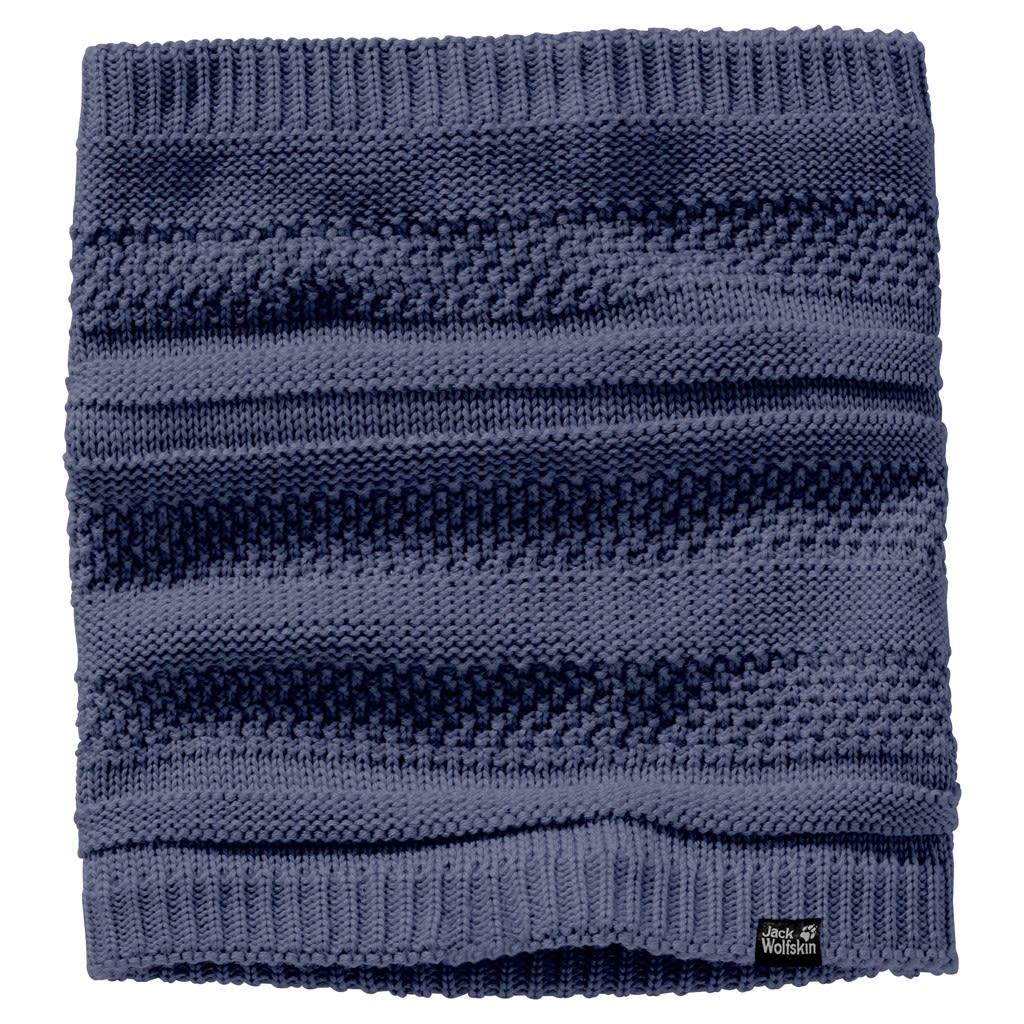 Jack Wolfskin White Rock Loop Blau, Female Accessoires, One Size