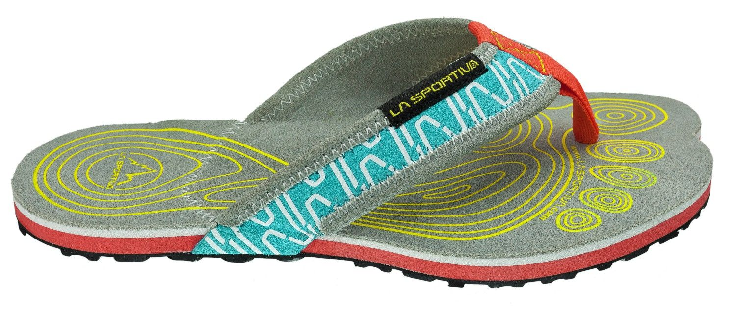 La Sportiva W Swing | Größe EU 36 / UK 3 / US 5.5,EU 37 / UK 4 / US 6,EU 38 /