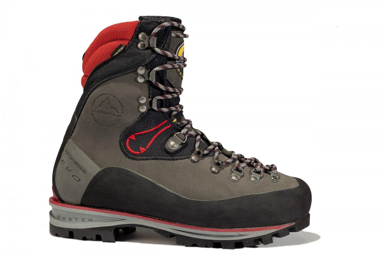 La Sportiva Nepal Trek Evo Gtx® Rot, Male Gore-Tex® Wanderschuh, 41