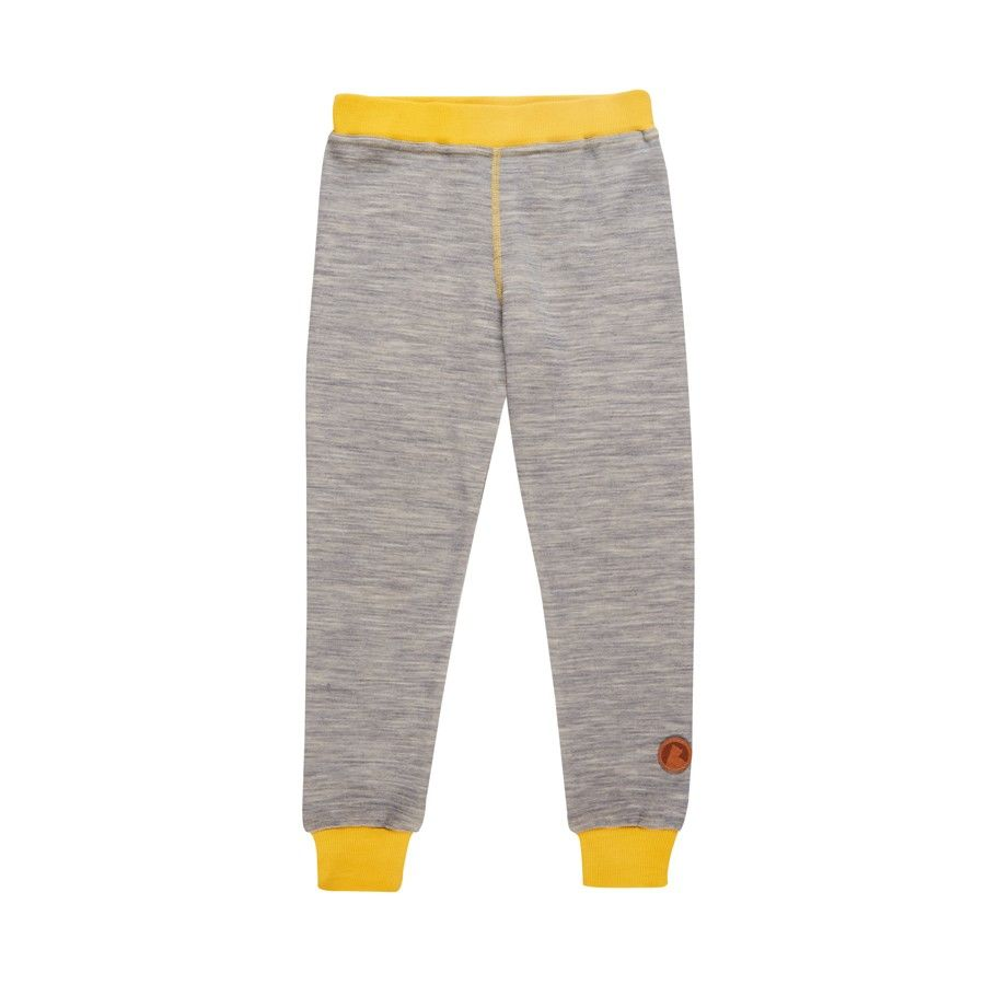Finkid Kala Wool | Größe 60 - 70,70 - 80,80 - 90,90 - 100,100 - 110,110 - 120,