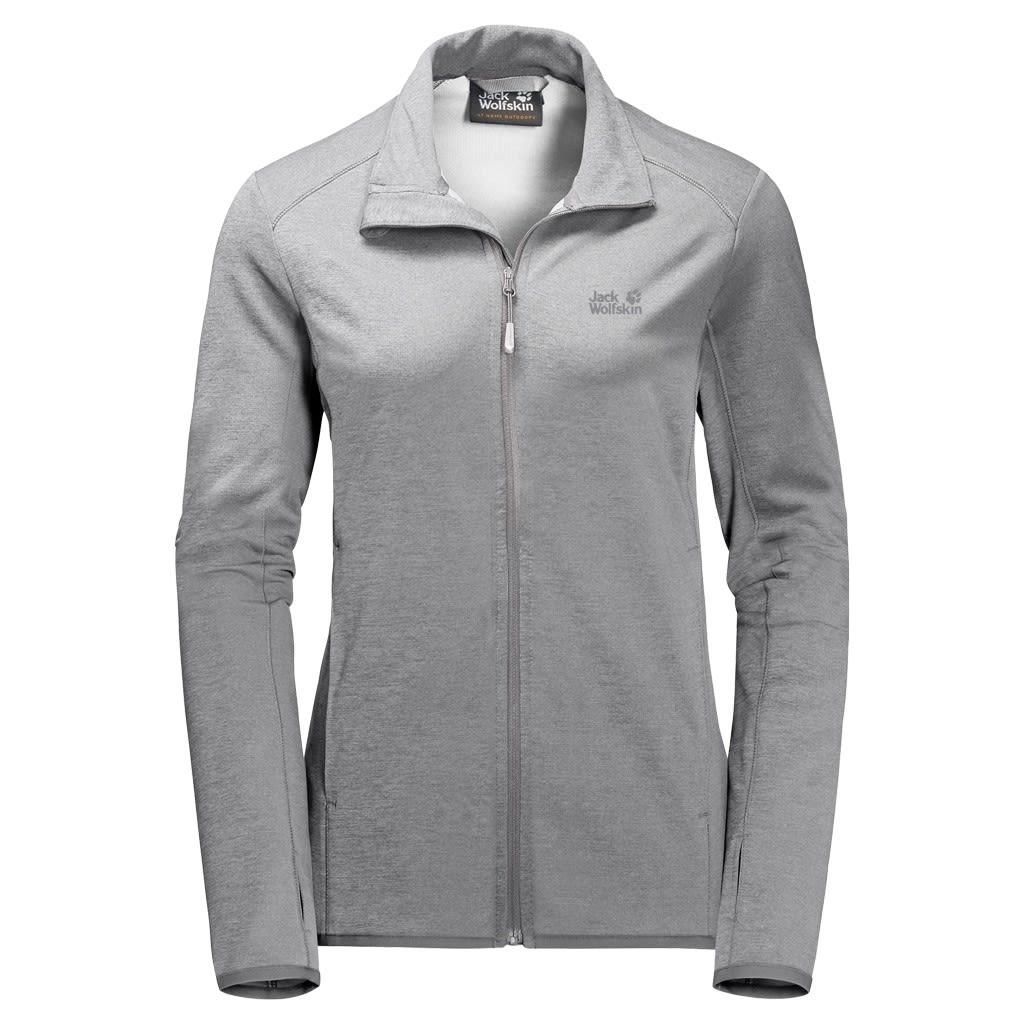 Jack Wolfskin W Hydropore Jacket | Größe XS,S,M,L,XL,XXL | Damen Freizeitjacke