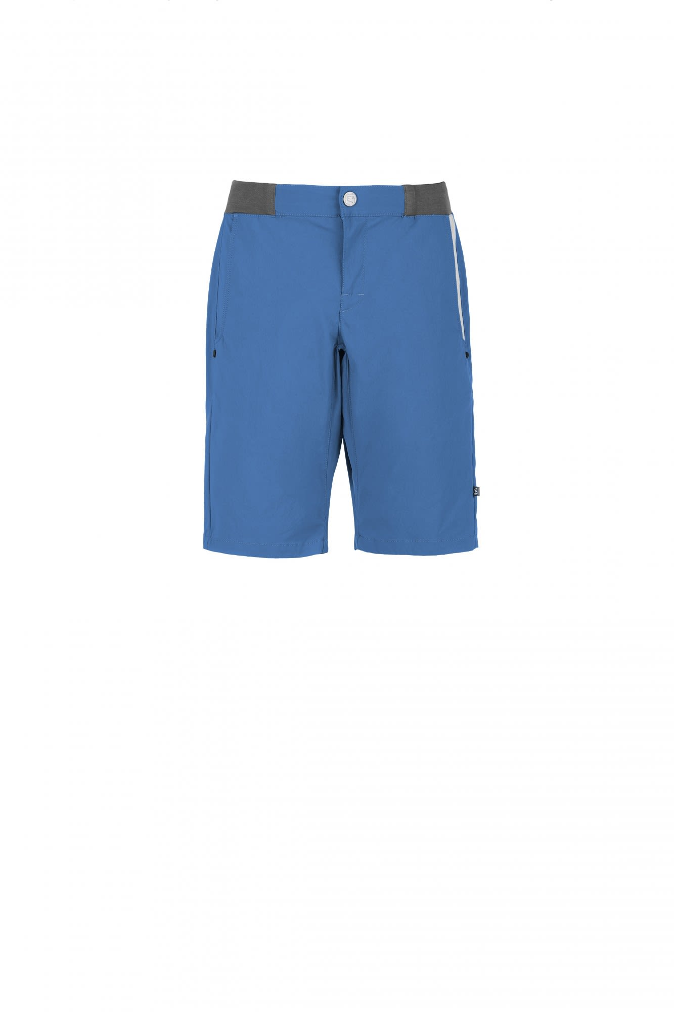 E9 HIP Blau, Male Shorts, S
