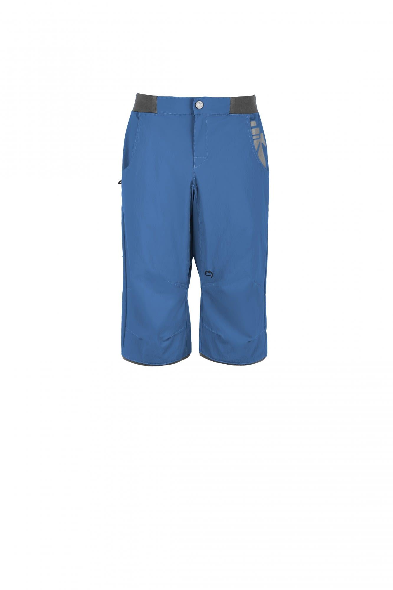 E9 M 3qart | Größe S,L | Herren Shorts