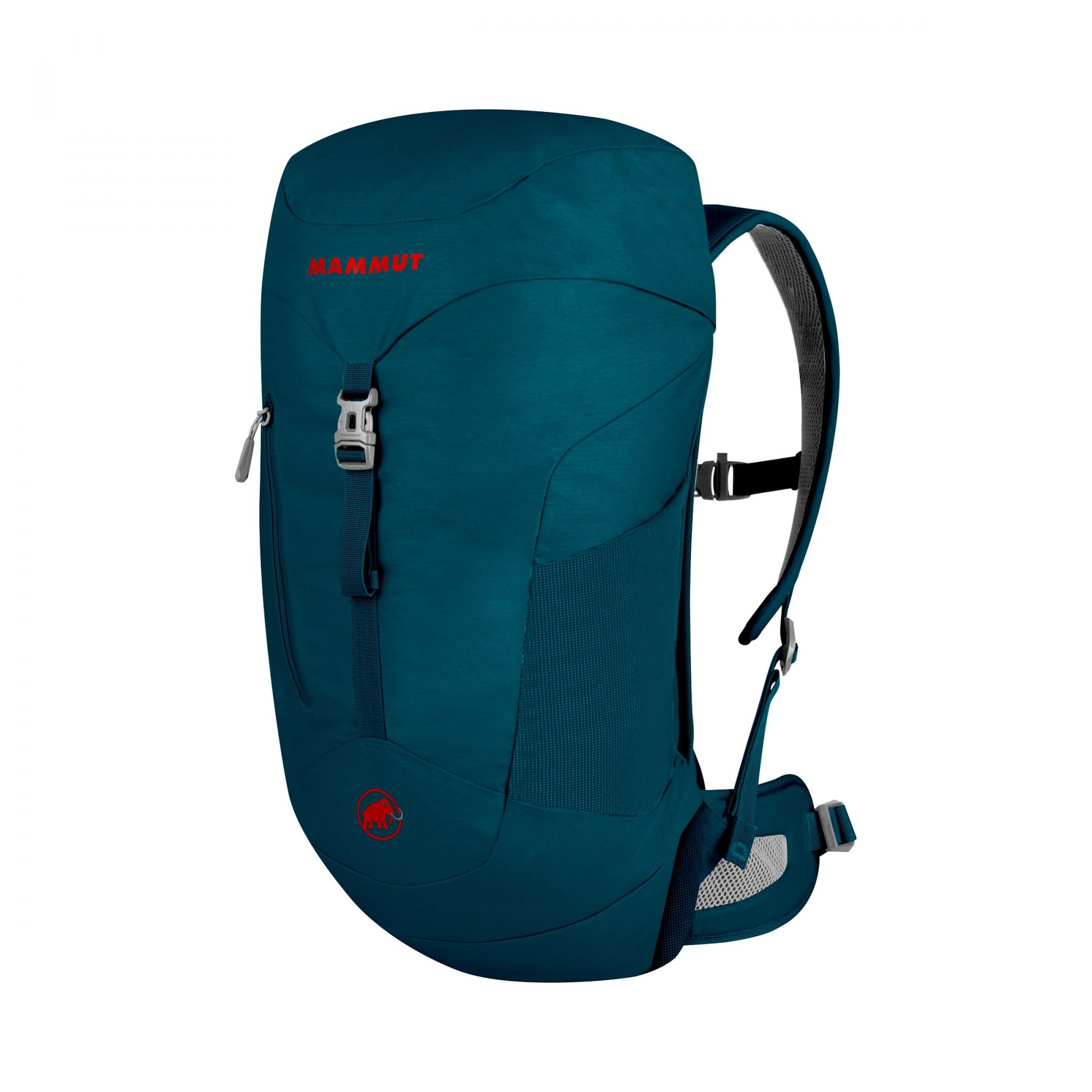 Mammut Crea Tour Blau, Female 25l -Farbe Dark Pacific, 25l