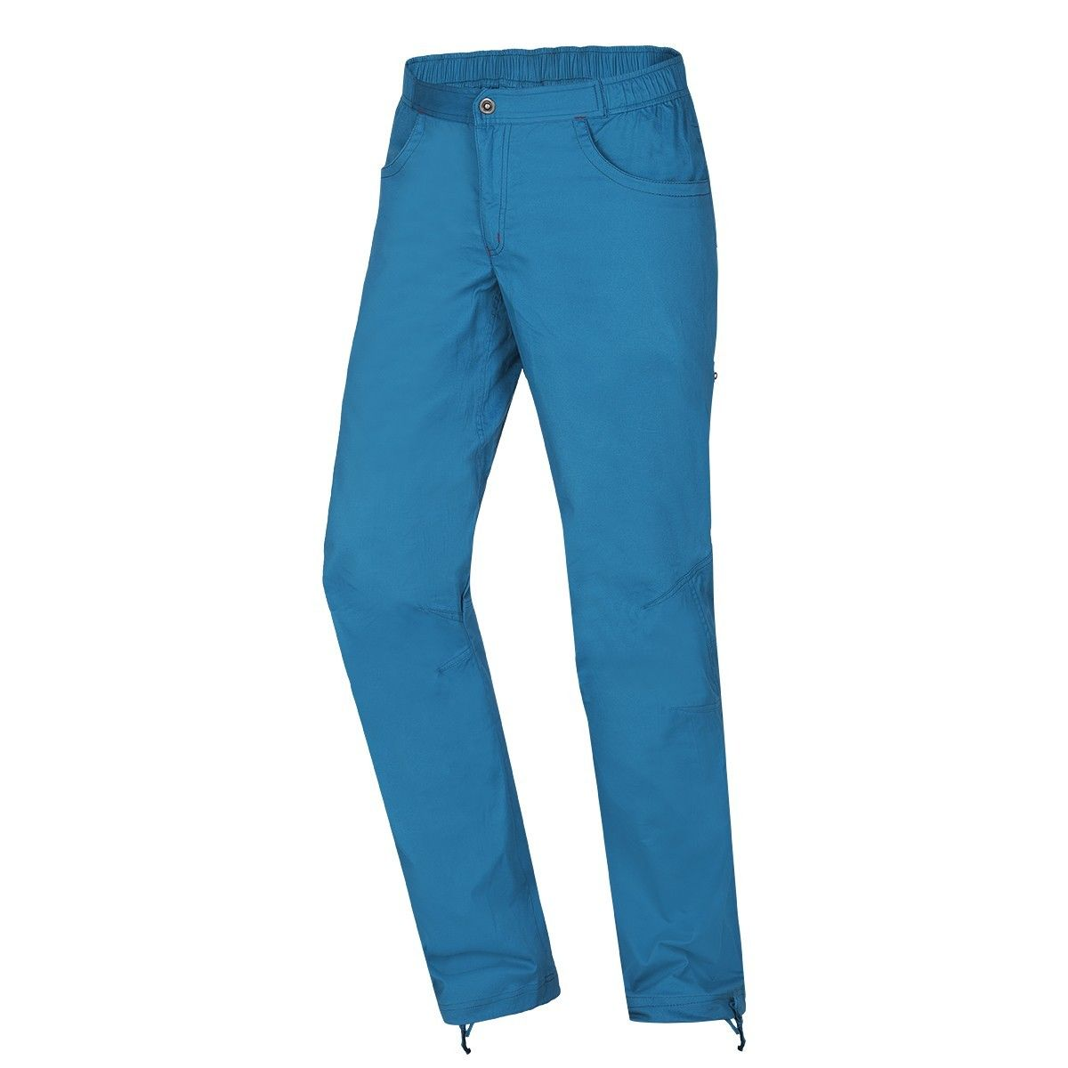 Ocun Men Drago Blau, Male Hose, XXL