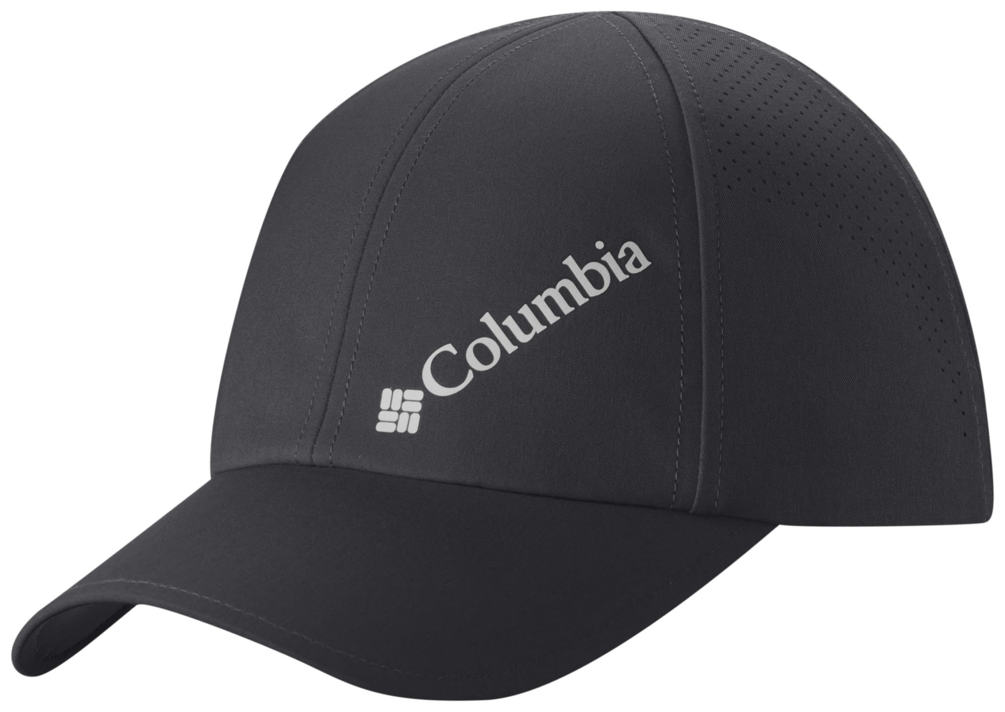 Columbia M Silver Ridge Ball Cap II | Größe One Size | Herren Accessoires