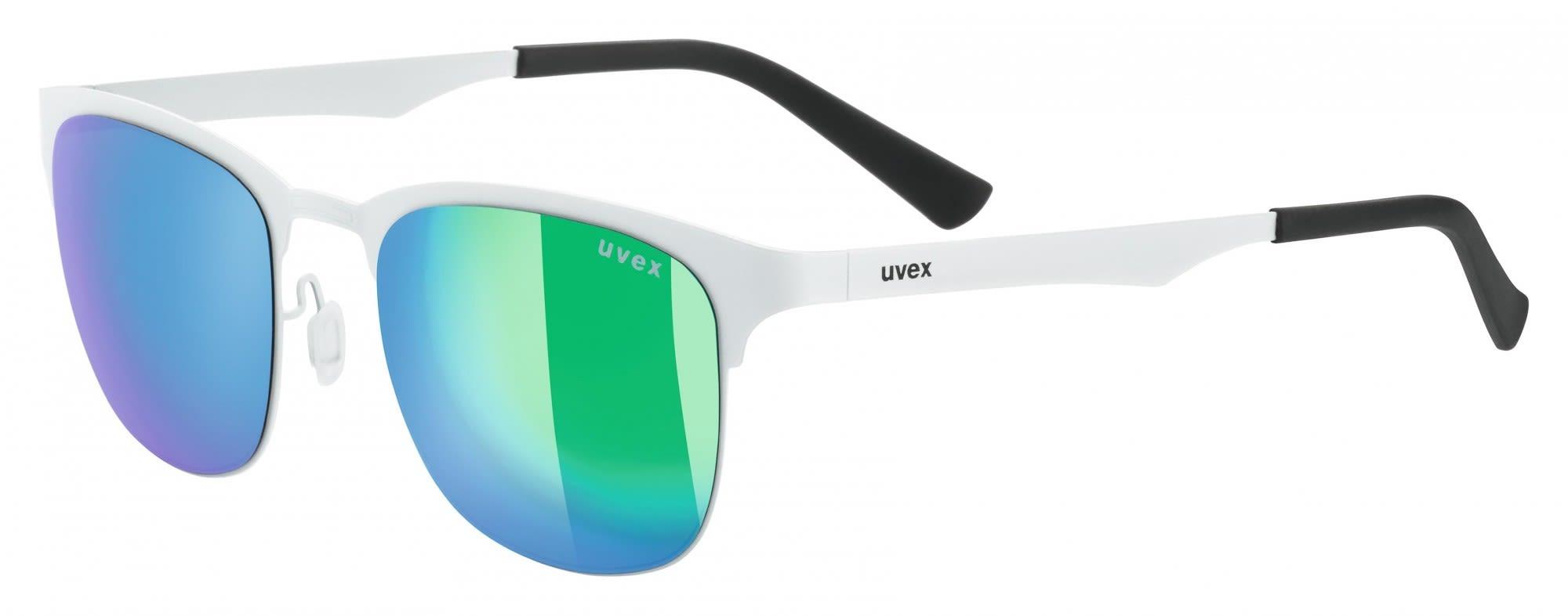 Uvex LGL 32 | Größe One Size |  Sonnenbrille