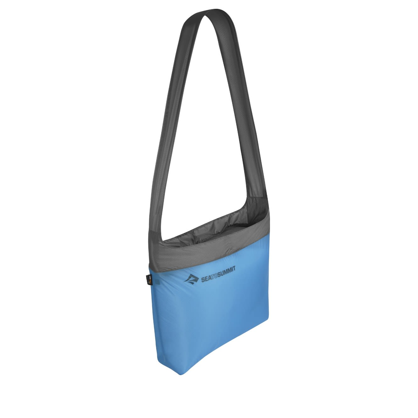 Sea to Summit Ultra-SIL Sling Bag Blau, Einkaufstasche, 16l