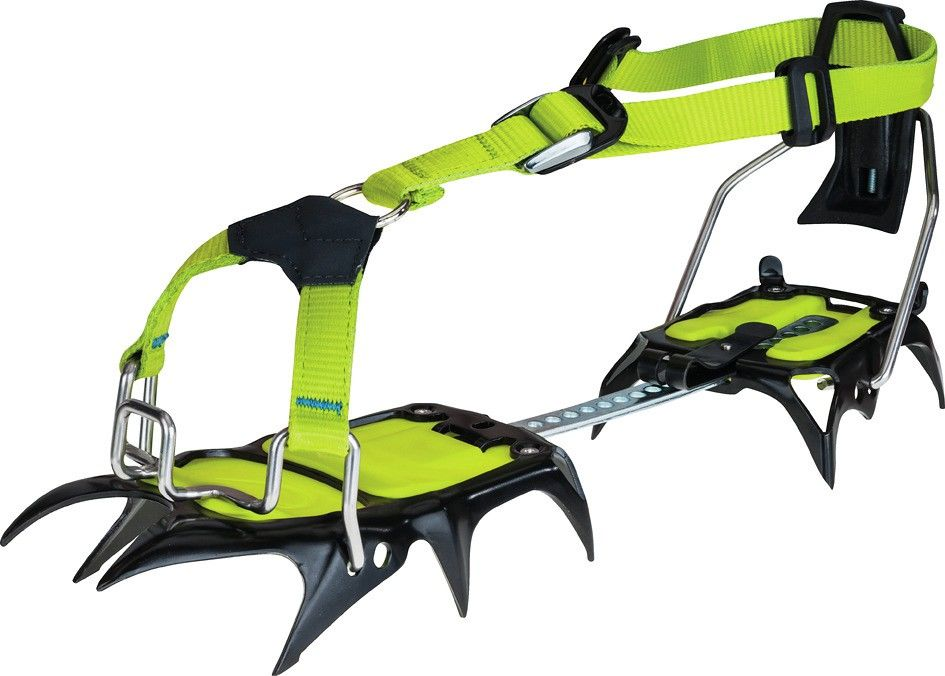 Edelrid Shark Schwarz, One Size -Farbe Night -Oasis, One Size