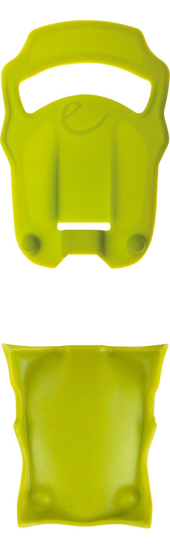 Edelrid Anti Beast | Größe One Size |  Steigeisen