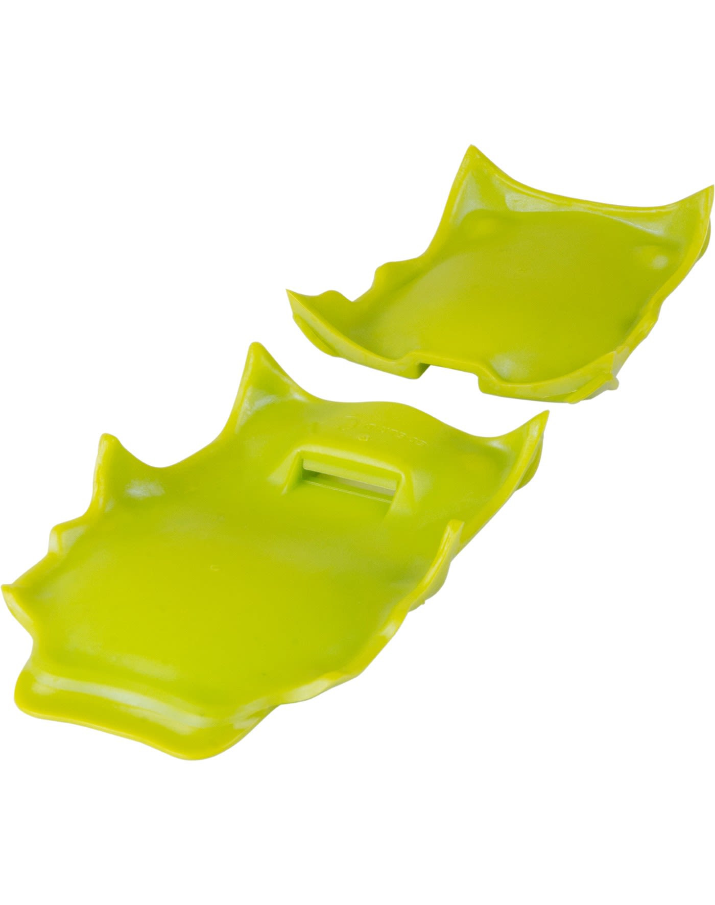 Edelrid Anti Shark Gelb, One Size -Farbe Night -Oasis, One Size