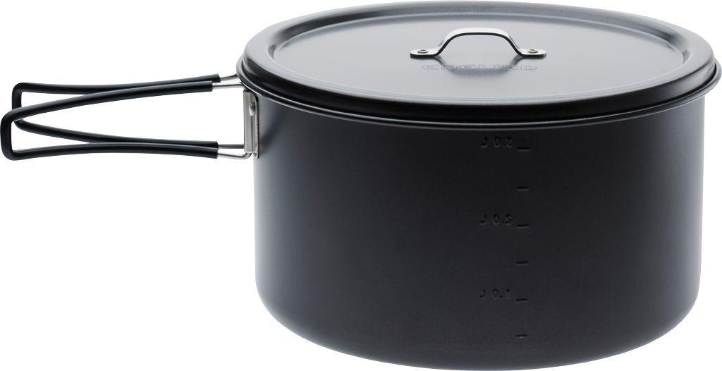 Edelrid Ardor Big Pot NON-Stick   Größe One Size    Ausrüstung