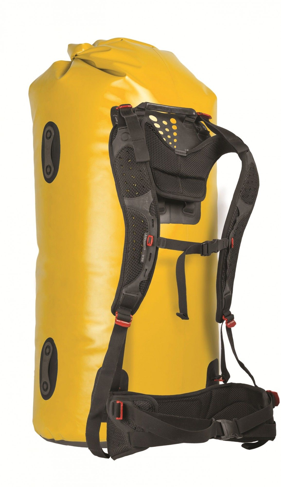 Sea to Summit Hydraulic Drypack 120l |  Packsack