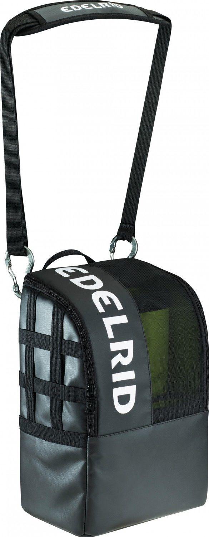 Edelrid Tool Bag 9 | Größe 9l |  Reisetasche