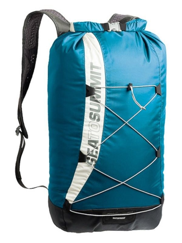 Sea to Summit Sprint Drypack 20L |  Daypack