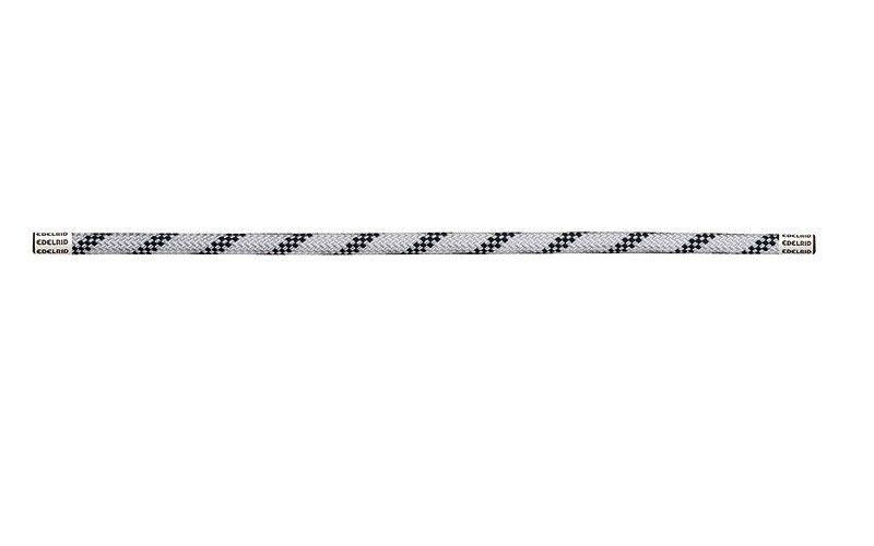 Edelrid Performance Static 11mm 100m | Größe 100 m |  Kletterseile
