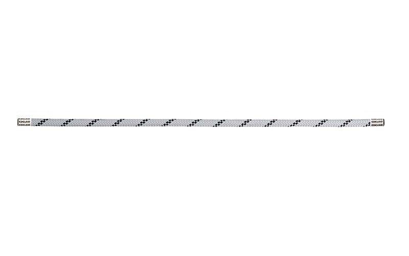 Edelrid Performance Static 10.5MM 100m | Größe 100 m |  Kletterseile