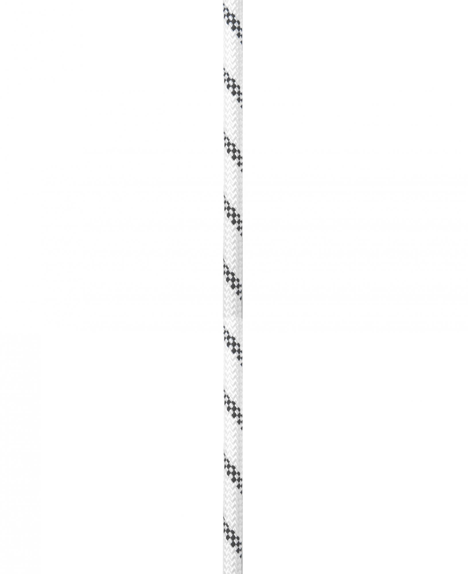 Edelrid Performance Static 10.5MM 50M | Größe 50 m |  Kletterseile