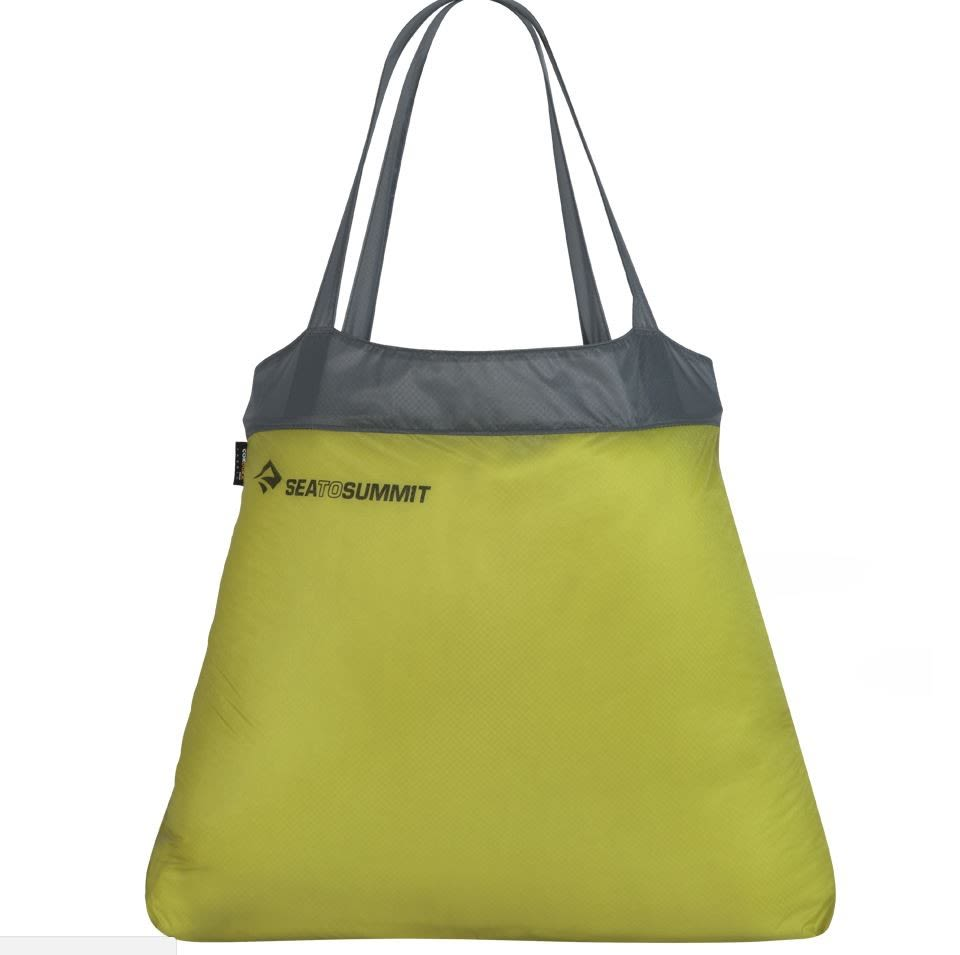 Sea to Summit Ultra-SIL Shopping Bag   Größe 25l    Einkaufstasche