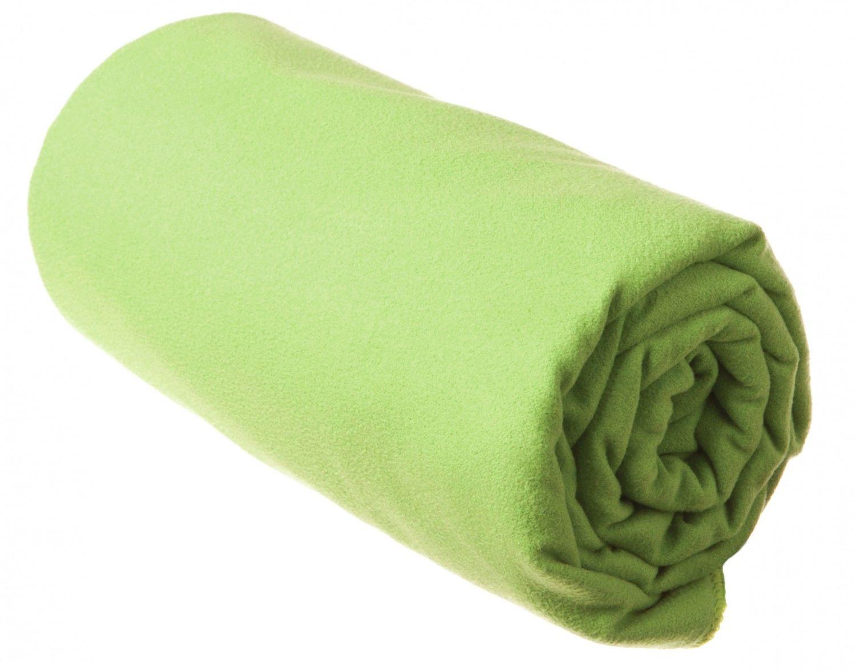 Sea to Summit Drylite Towel X-Large | Größe XLarge |  Handtücher