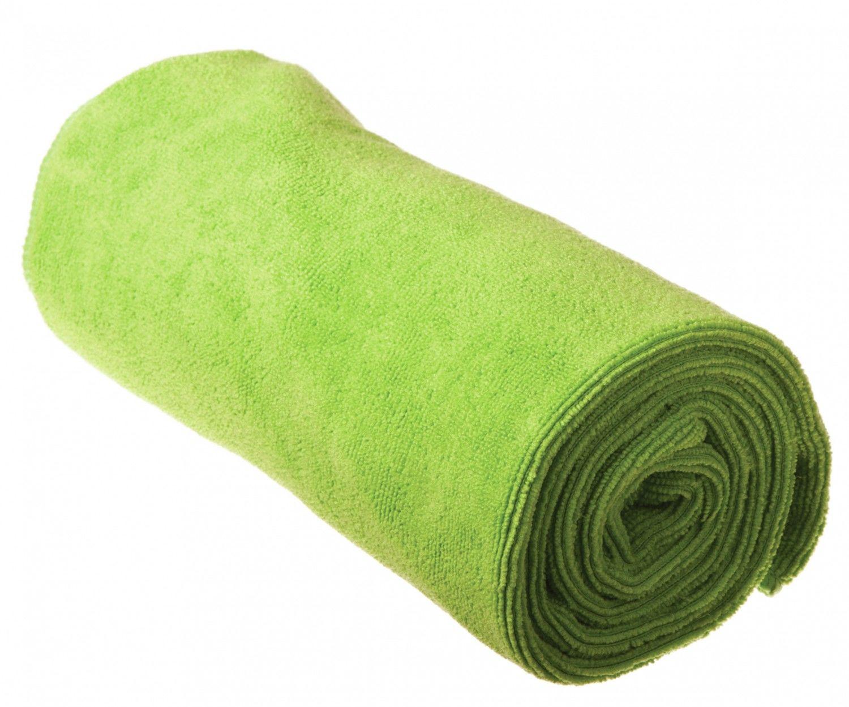 Sea to Summit TEK Towel X-Large | Größe XLarge |  Handtücher