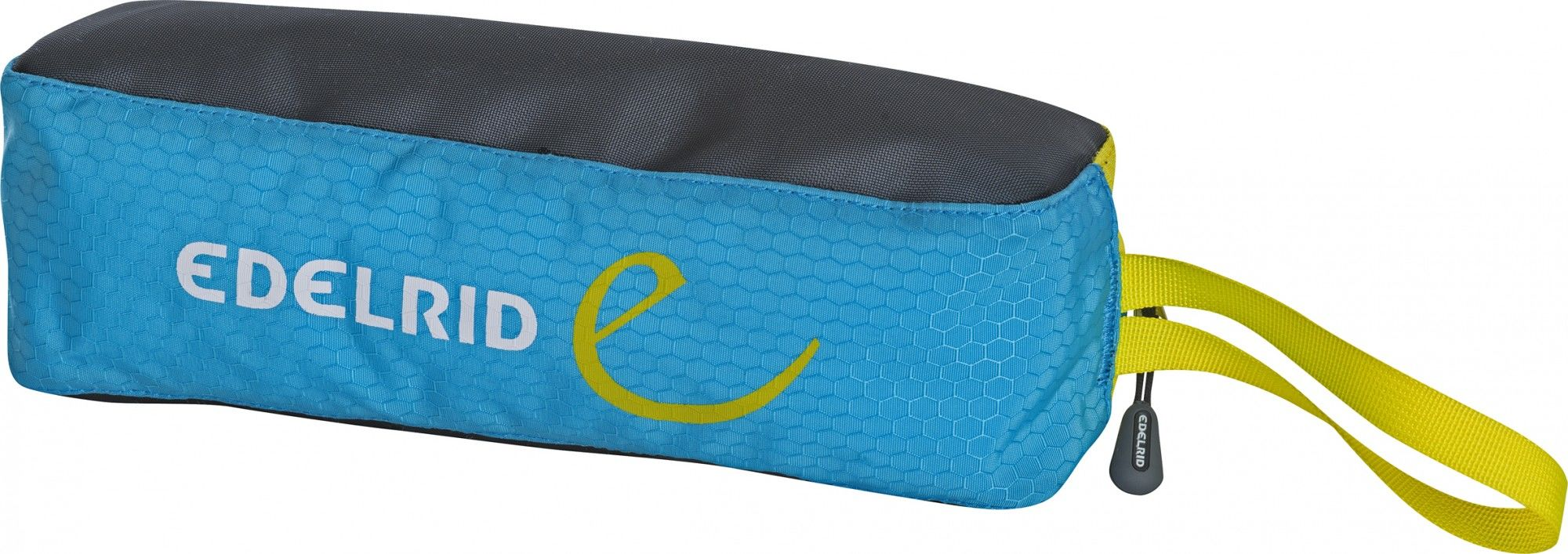 Edelrid Crampon Bag Lite | Größe One Size |  Steigeisen