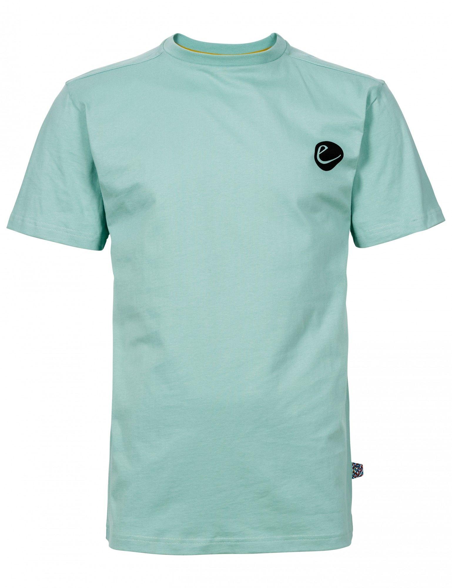 Edelrid M Highball T-Shirt | Größe XS,S,XL | Herren Kurzarm-Shirt