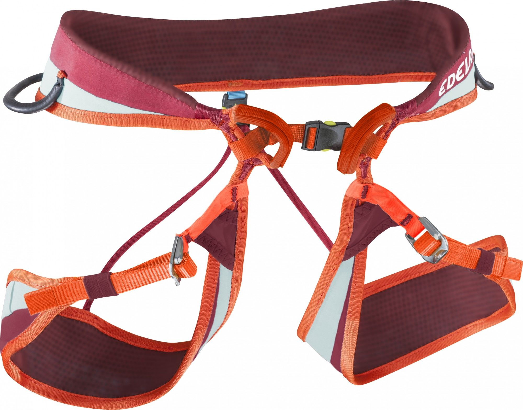 Klettergurt Damen S : Ausrüstung für bergsport klettern und outdoor bei