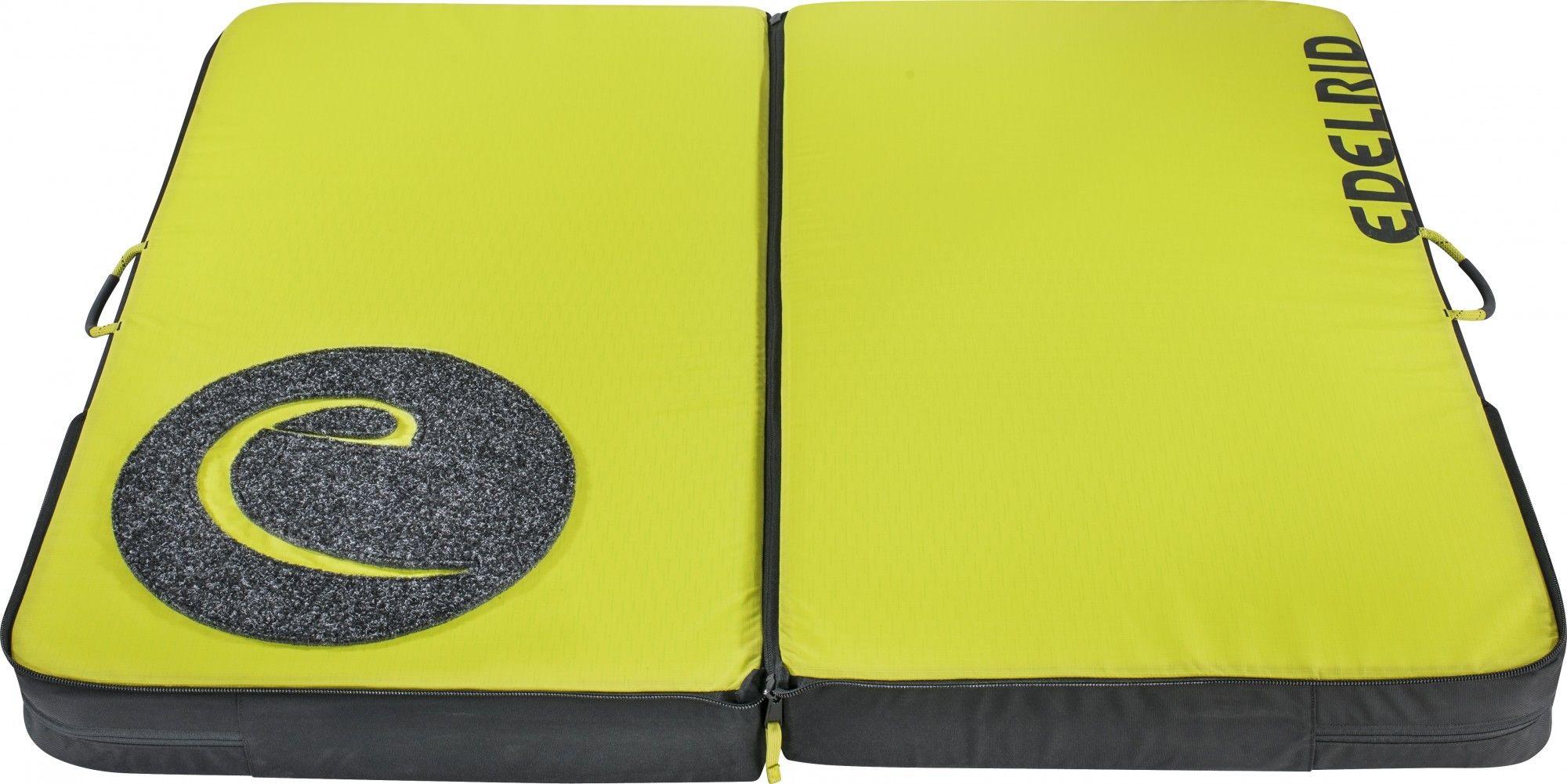 Edelrid Mantle III | Größe One Size |  Crashpads
