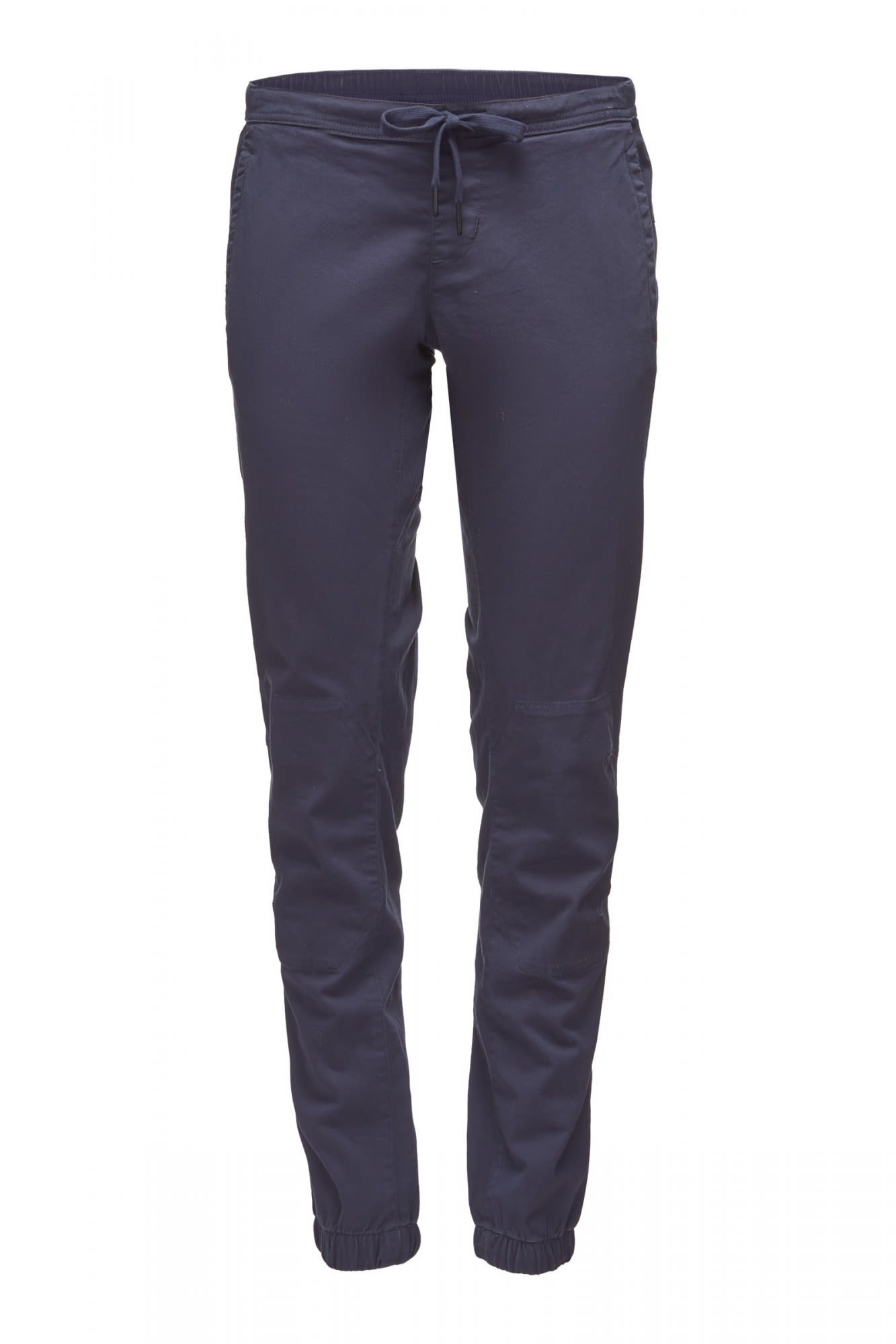 Black Diamond W Notion Pants | Größe XS,S,M,L,XL | Damen Hose