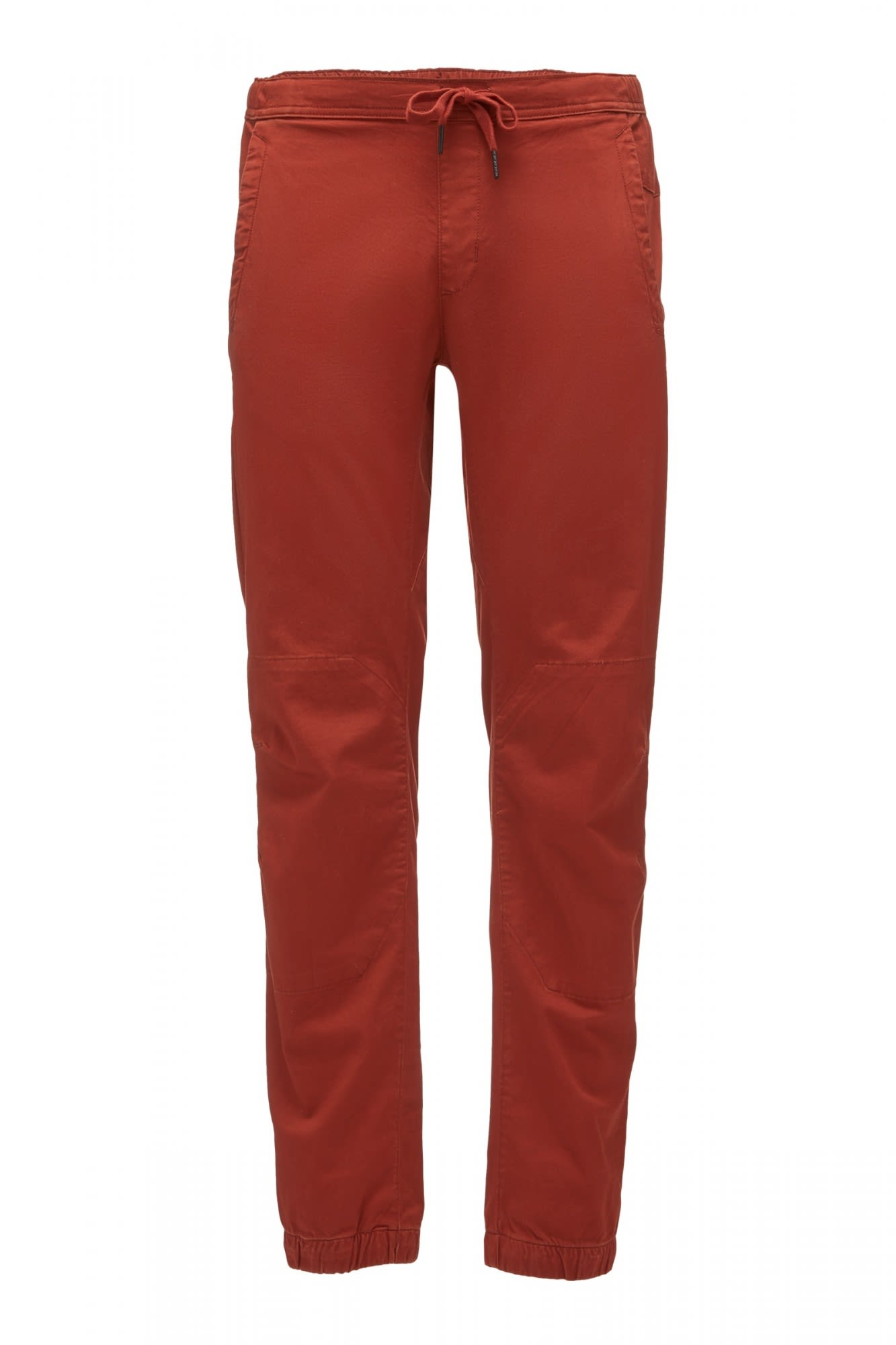 Black Diamond M Notion Pants | Größe XL | Herren Hose