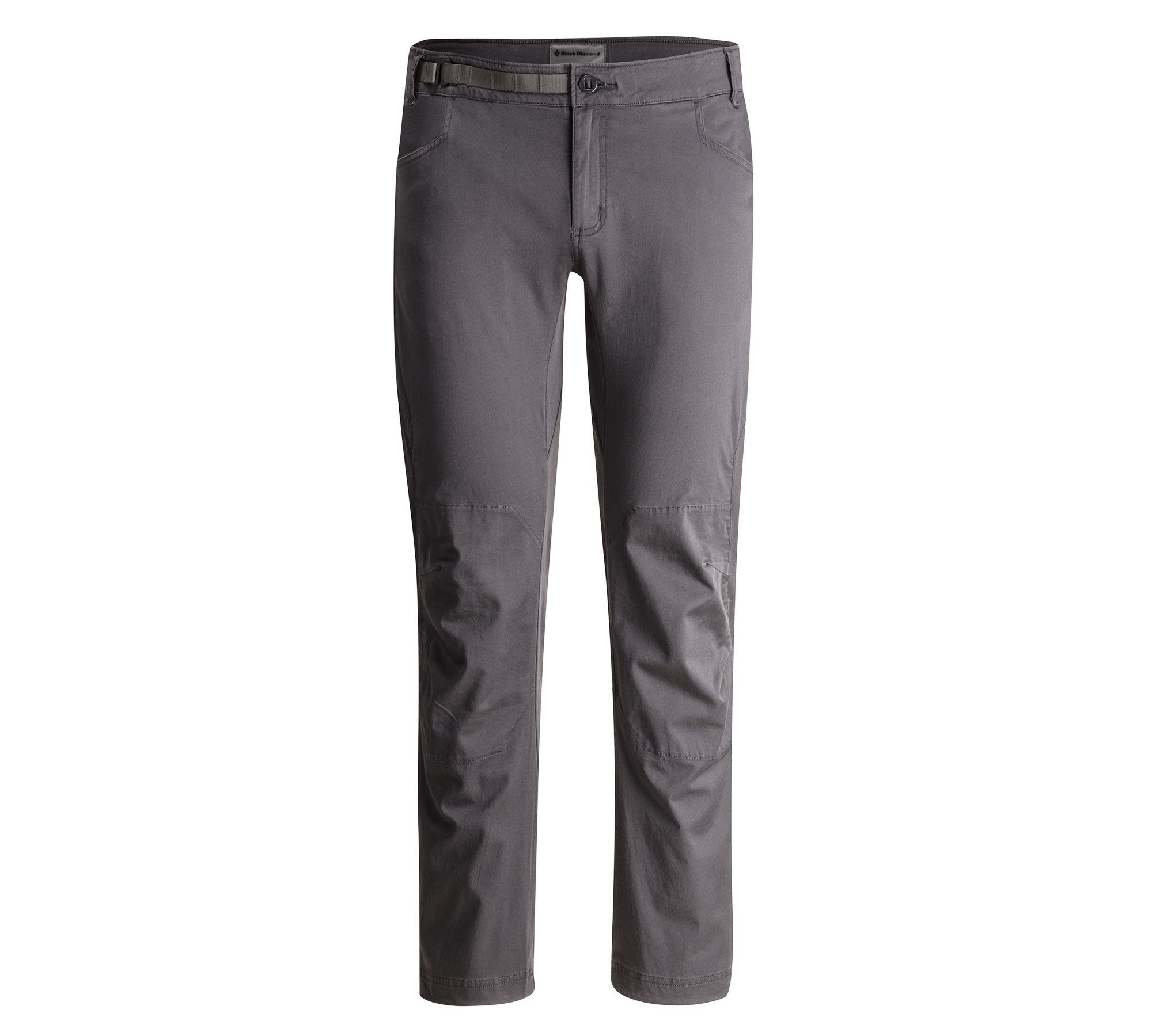 Black Diamond M Credo Pants | Größe 28,30,32,38,34,36 | Herren Hose