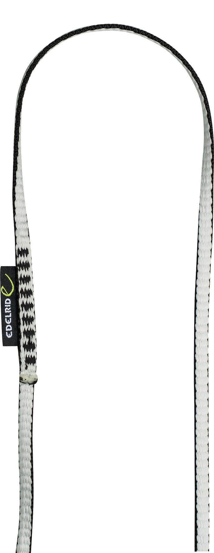 Edelrid Dyneema Sling 8MM 240cm | Größe 240 cm |  Kletterausrüstung