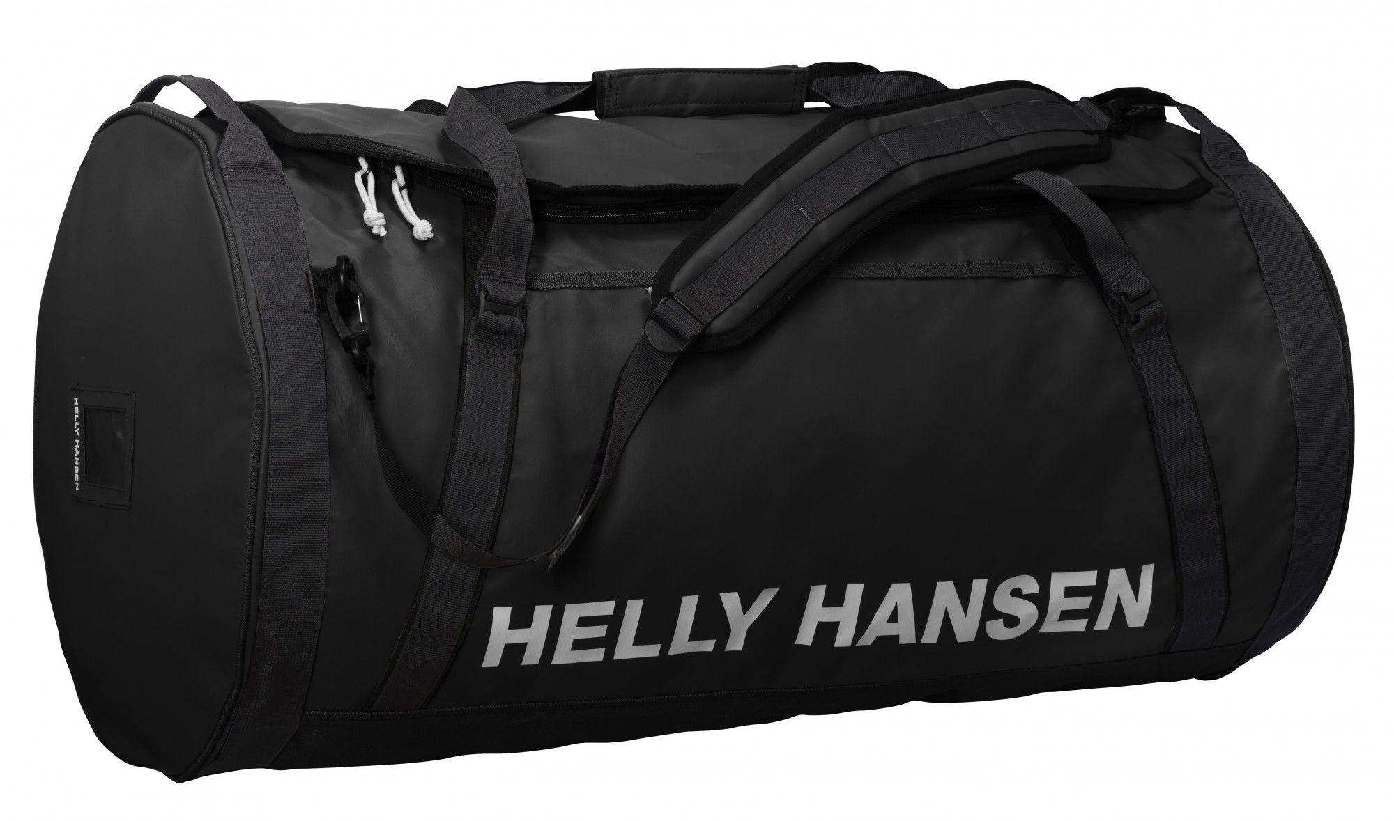 Helly Hansen HH Duffel Bag 2 70L |  Reisetasche