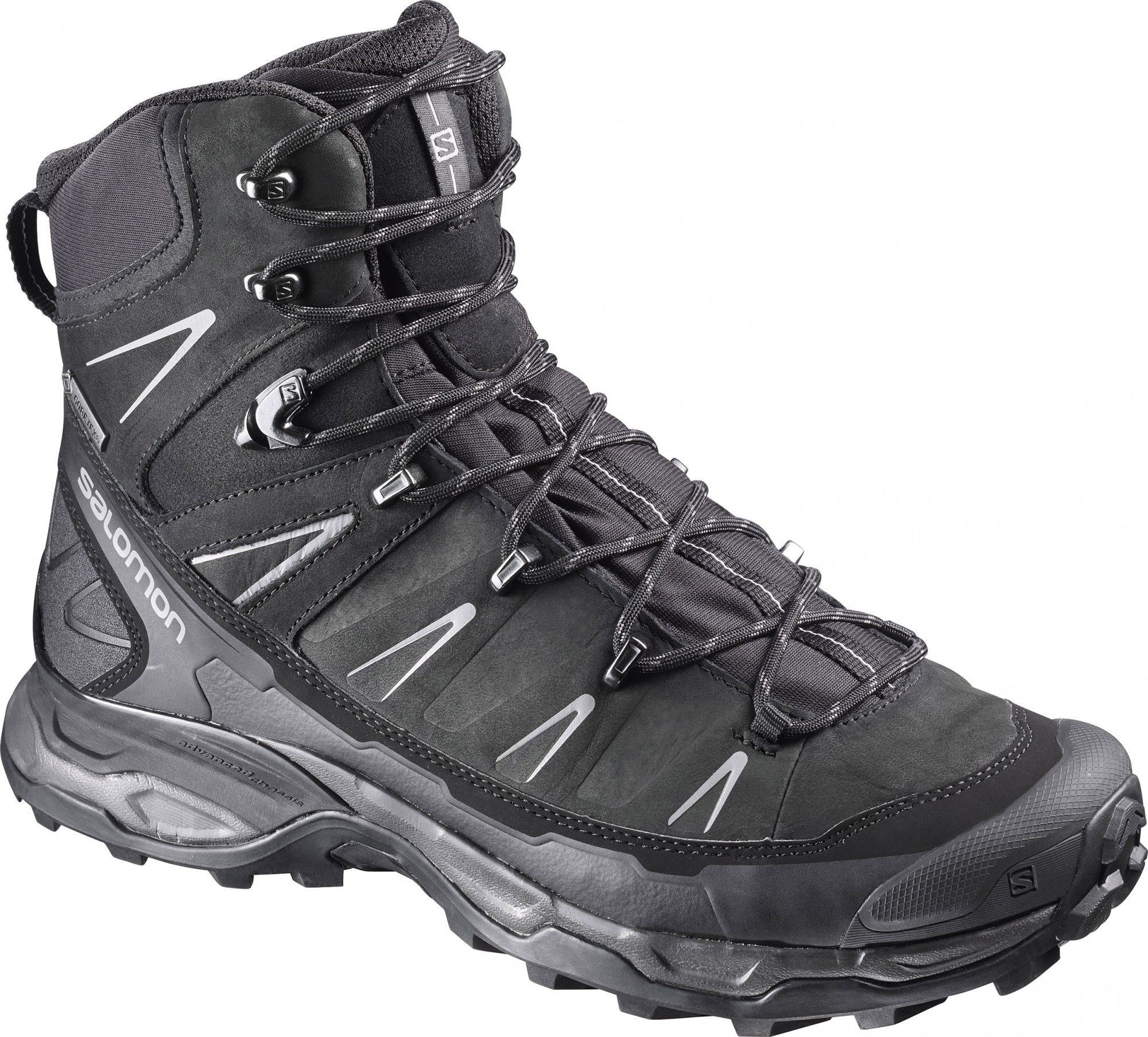 Salomon M X Ultra Trek Gtx® | Größe UK 7.5 / EU 41 1/3 / US 8,UK 6.5 / EU 40
